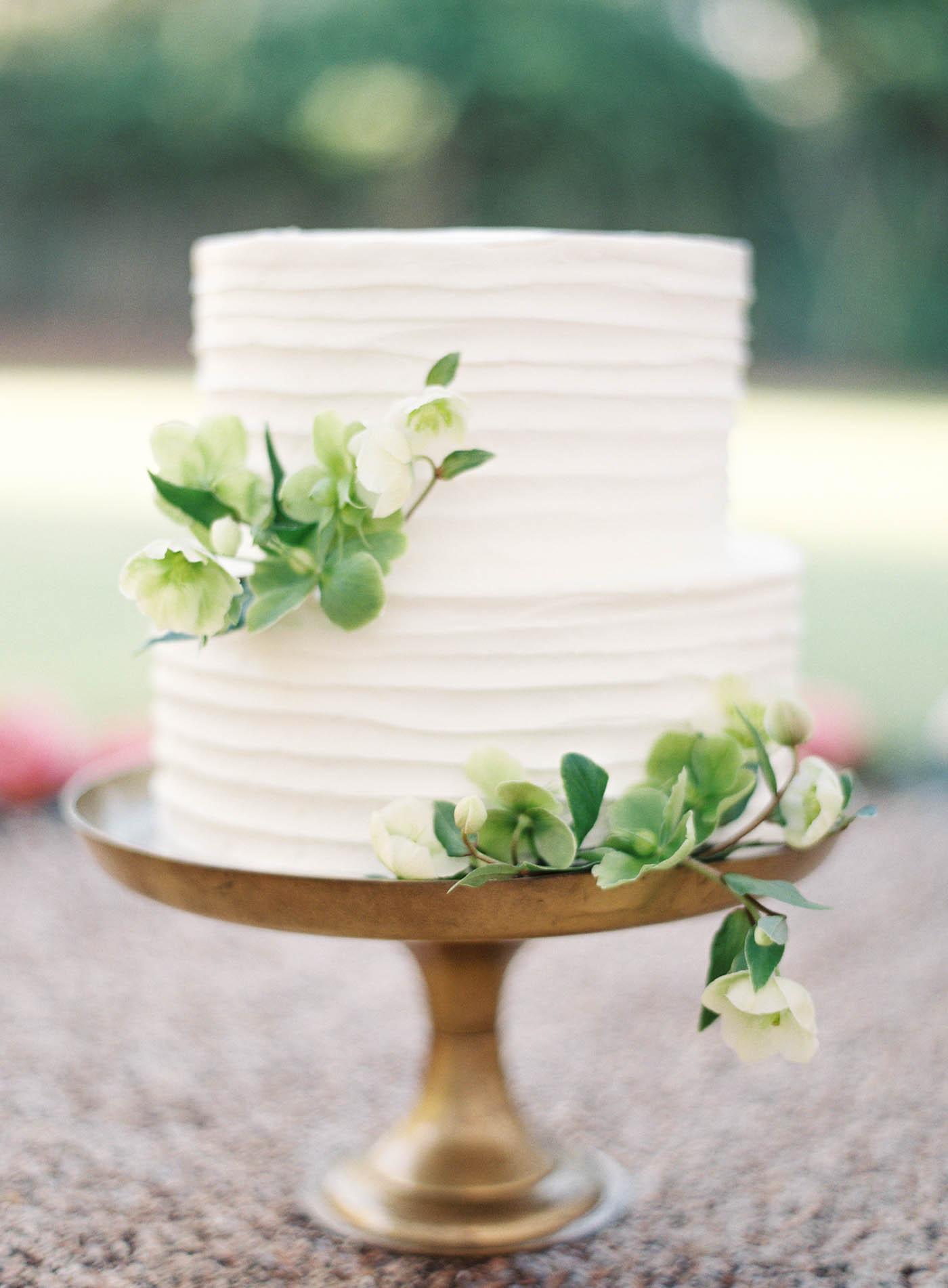 ojai-valley-inn-summer-wedding-jen-huang-45.jpg