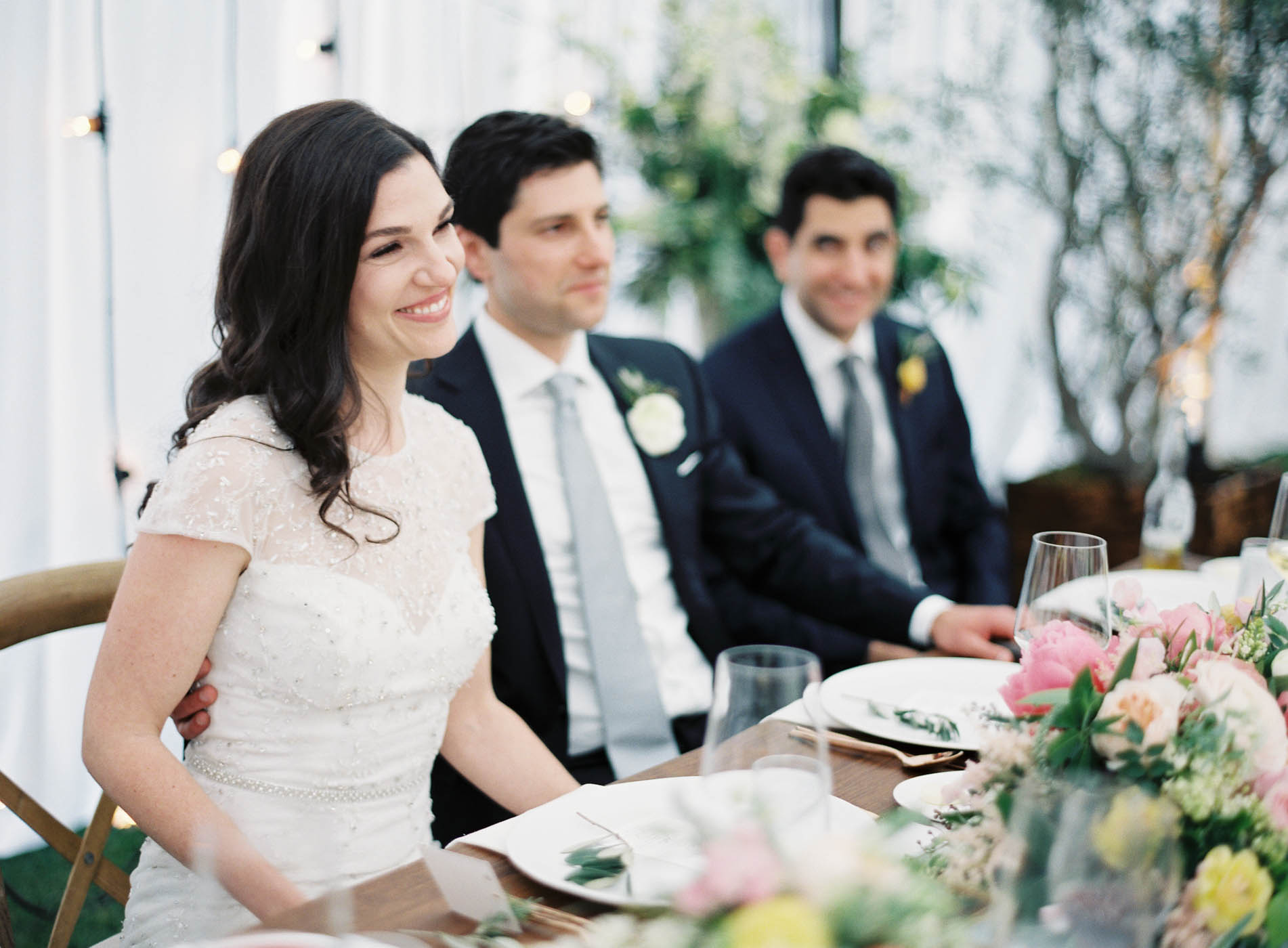 ojai-valley-inn-summer-wedding-jen-huang-50.jpg