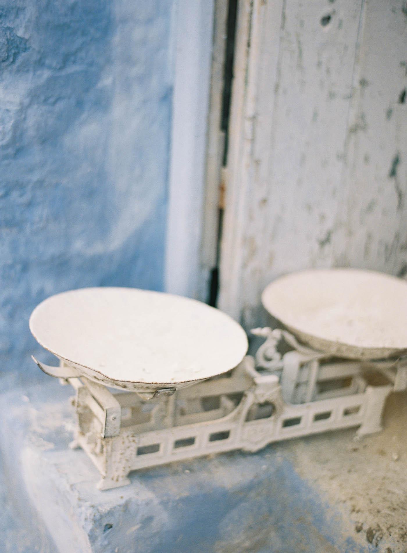 moroccan-wedding-jen-huang-5.jpg