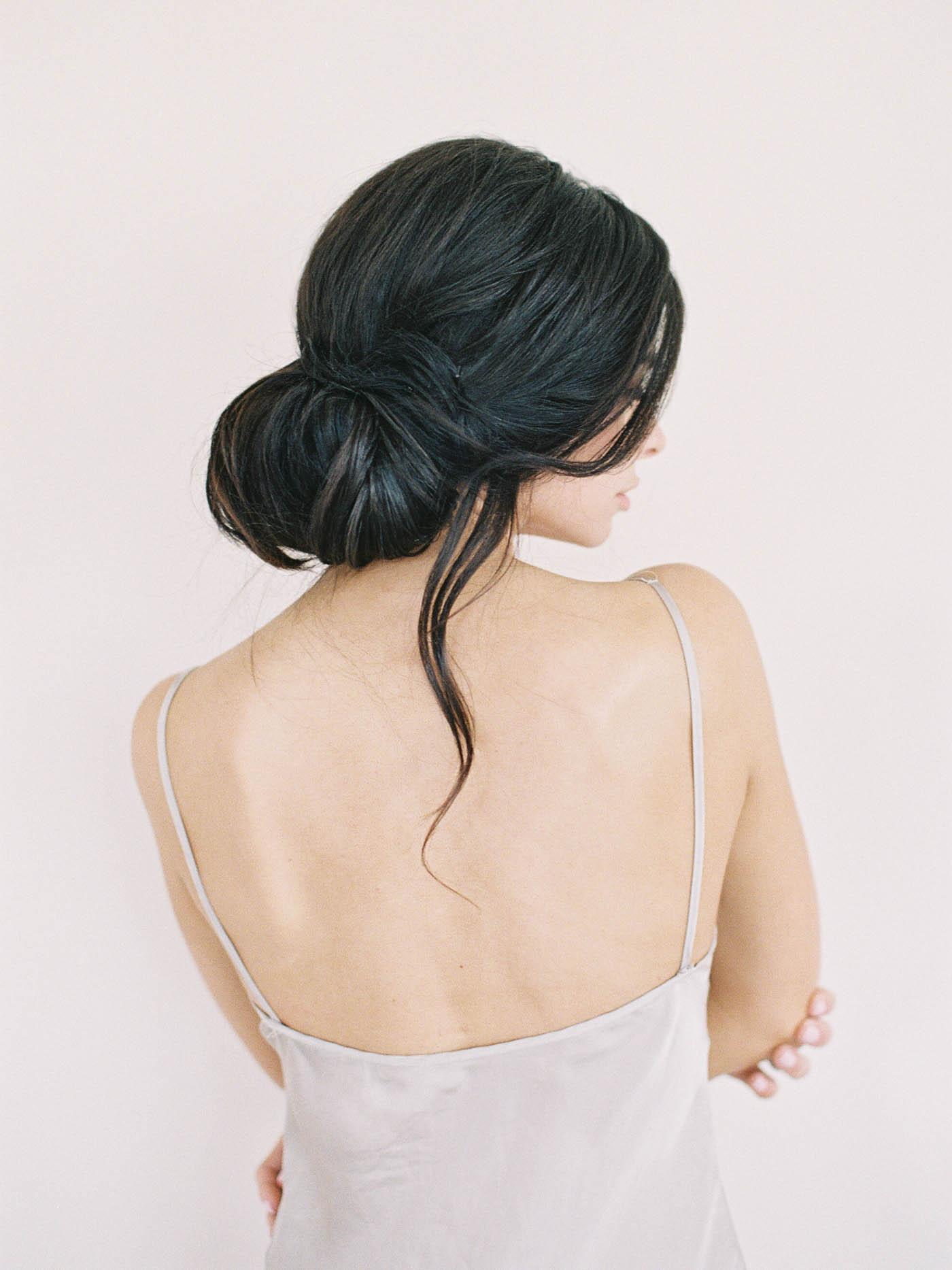 Natural-Engagement-6-Jen_Huang-008122-R1-E019.jpg