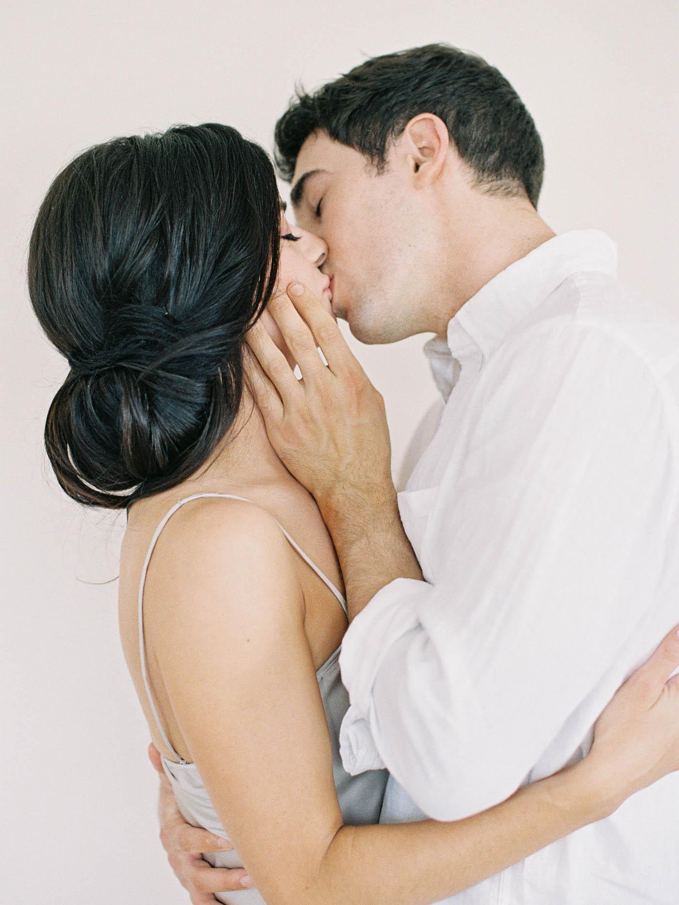 Natural-Engagement-12-Jen_Huang-008122-R1-E021.jpg
