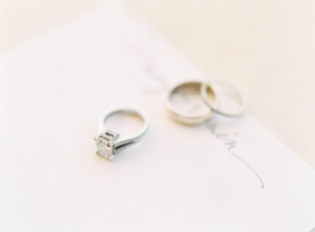 ojai-valley-inn-summer-wedding-jen-huang-3-1024x754.jpg