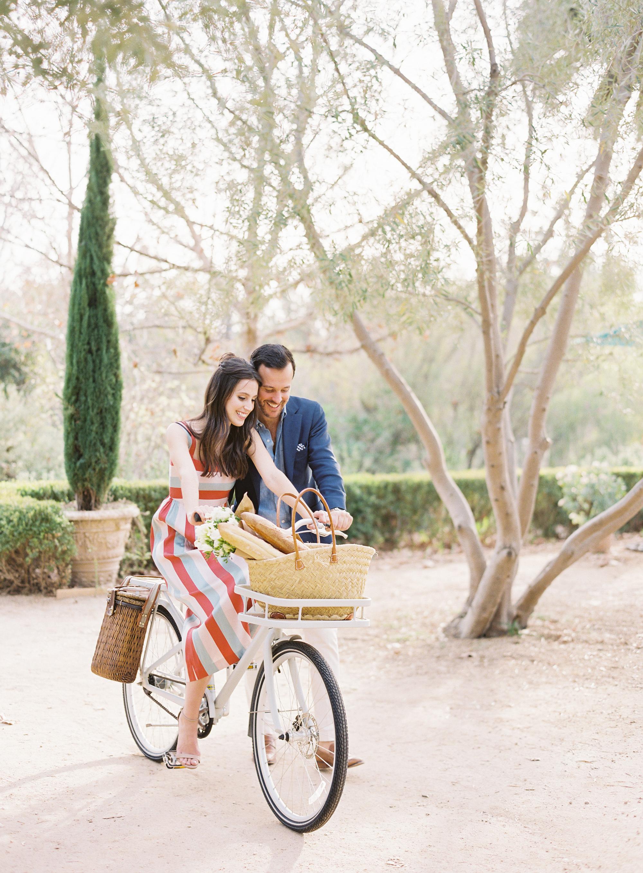 Bicycle_Engagement_Pasadena-108-Jen_Huang-005513-R1-011.jpg