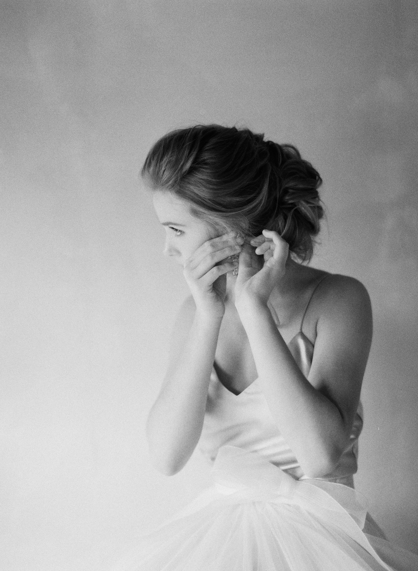 Classic-Bridal-Portraits-210-Jen_Huang-BHLDN-Winter-Bride-166-Jen_Huang-000010640014.jpg