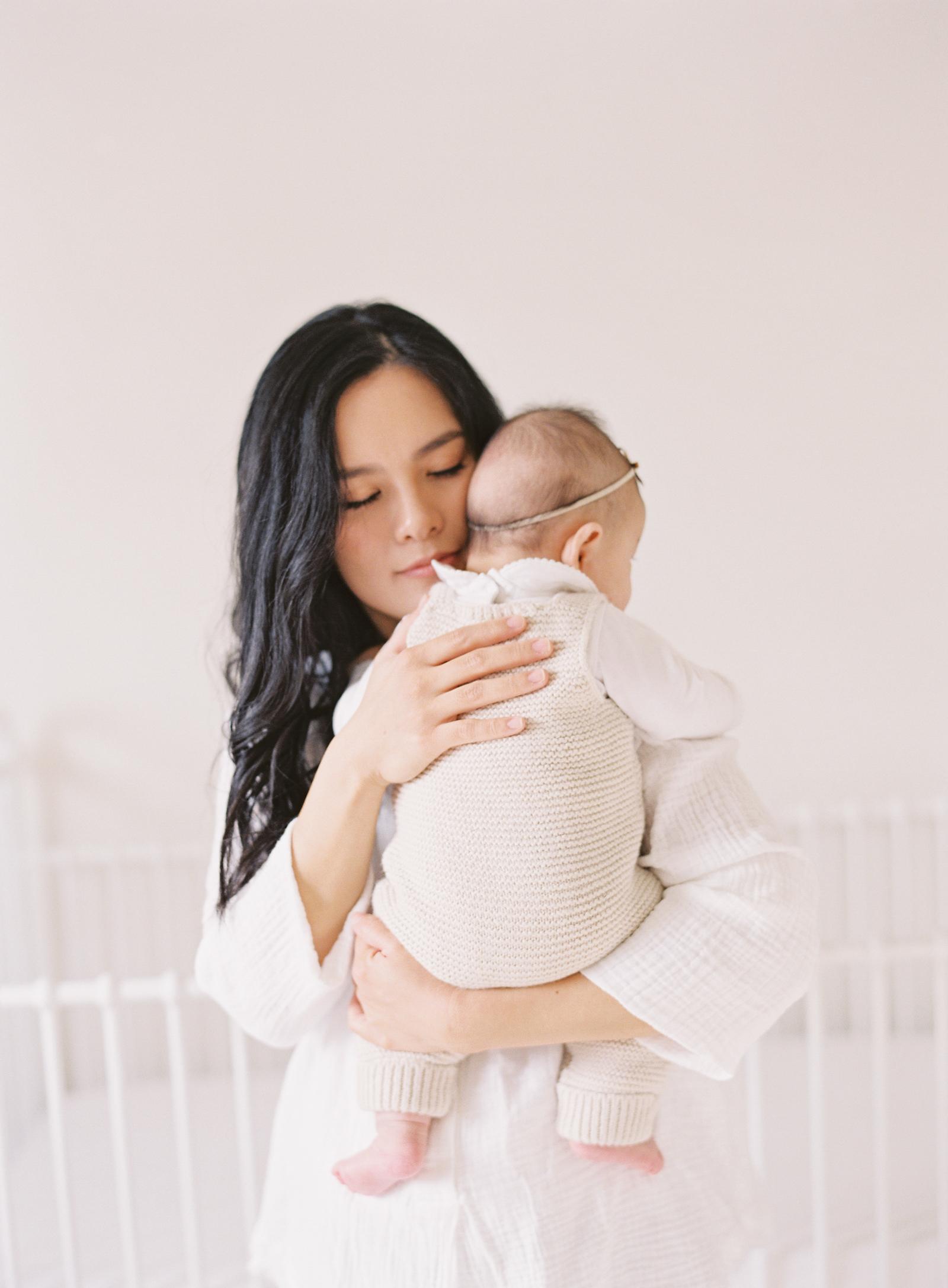 Pasadena_Newborn_Photos-10-Jen_Huang-008851-R1-015.jpg