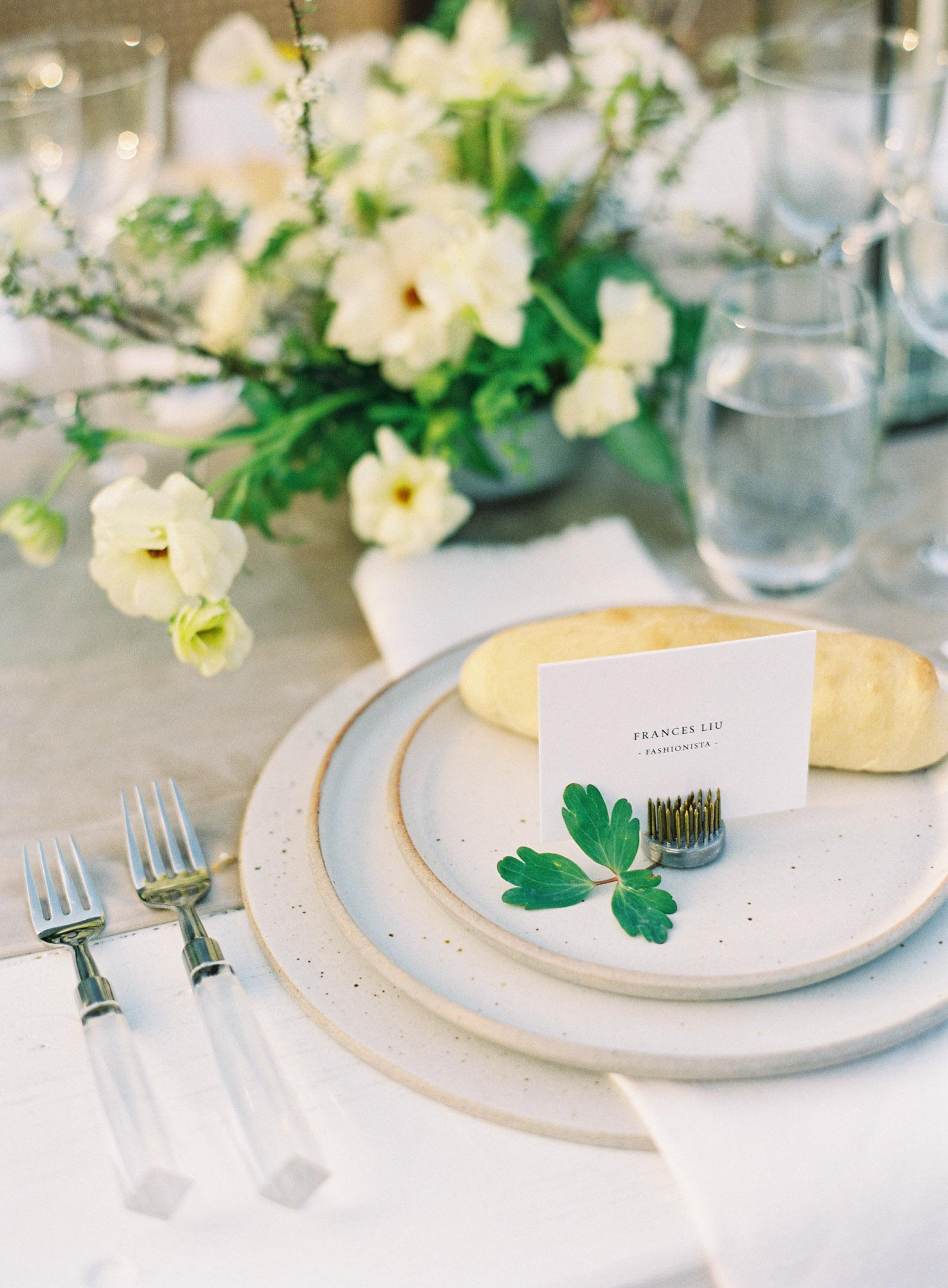 VB-Web-141-Jen-Huang-Decade-Dinner-Selects-35-Jen-Huang-006300-R2-003.jpg