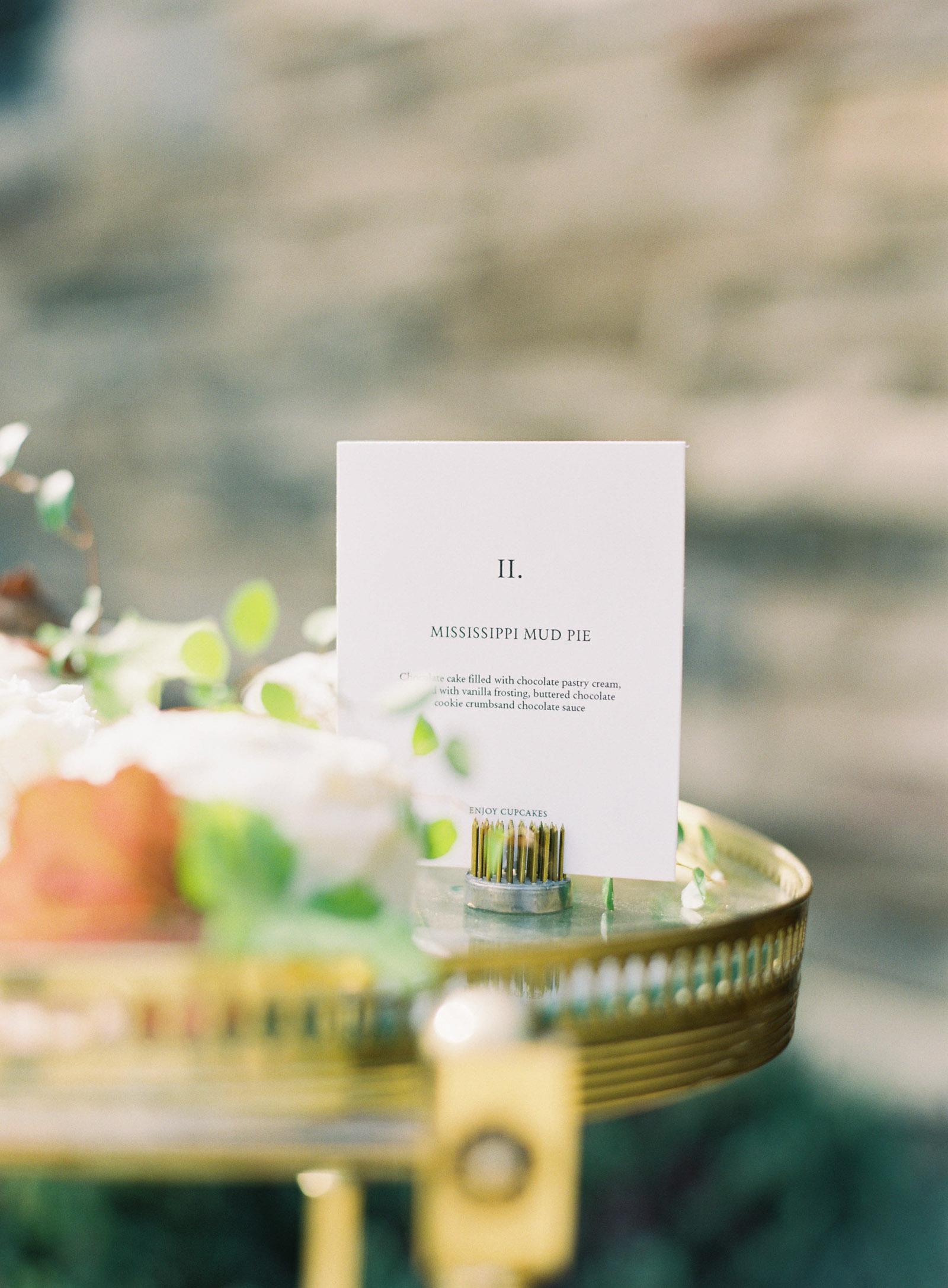 VB-Web-166-Jen-Huang-Decade-Dinner-Selects-71-Jen-Huang-006303-R3-005.jpg