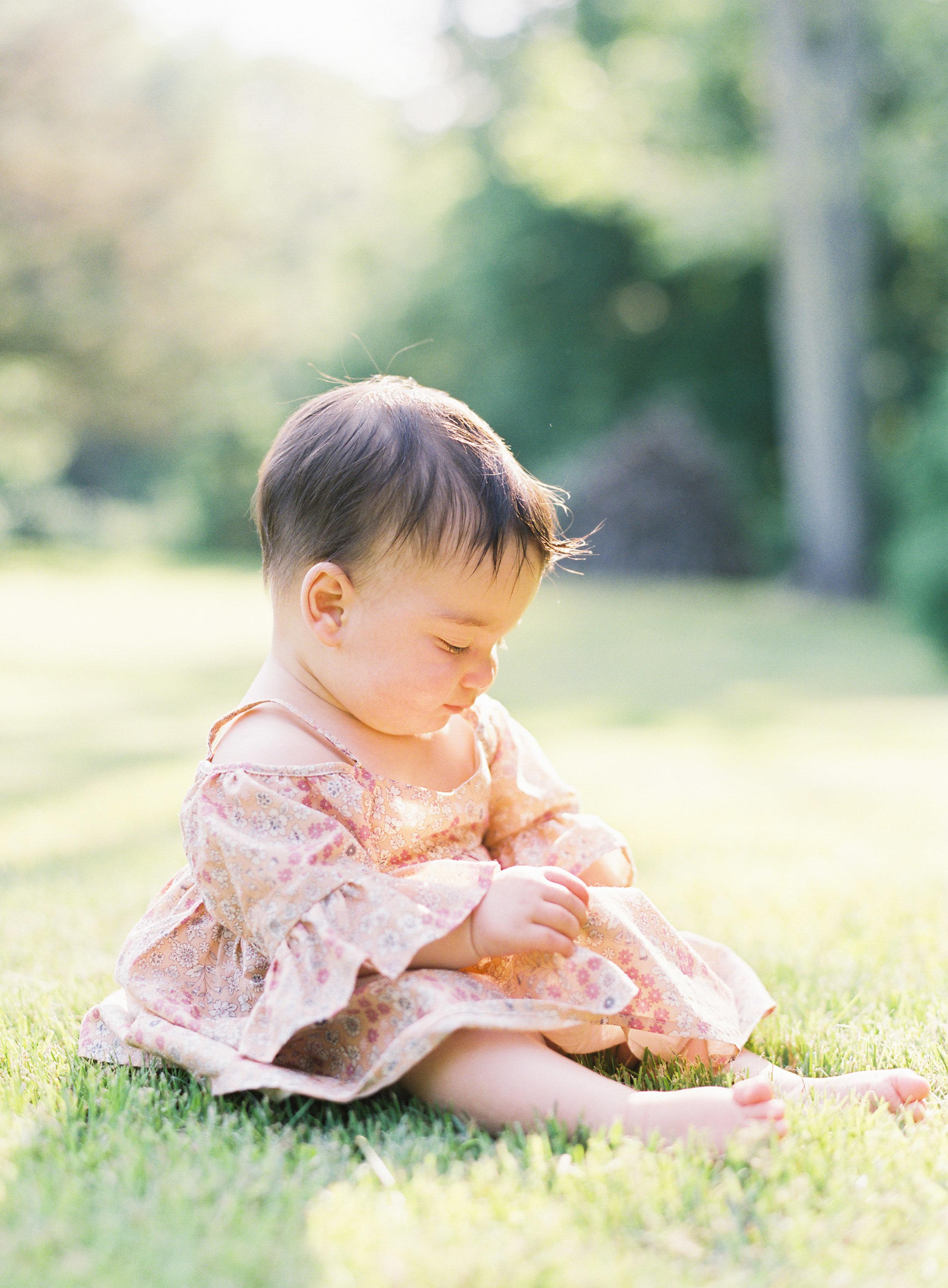 Pound-Ridge-Family-Portraits-43-Jen-Huang-003170-R1-012.jpg
