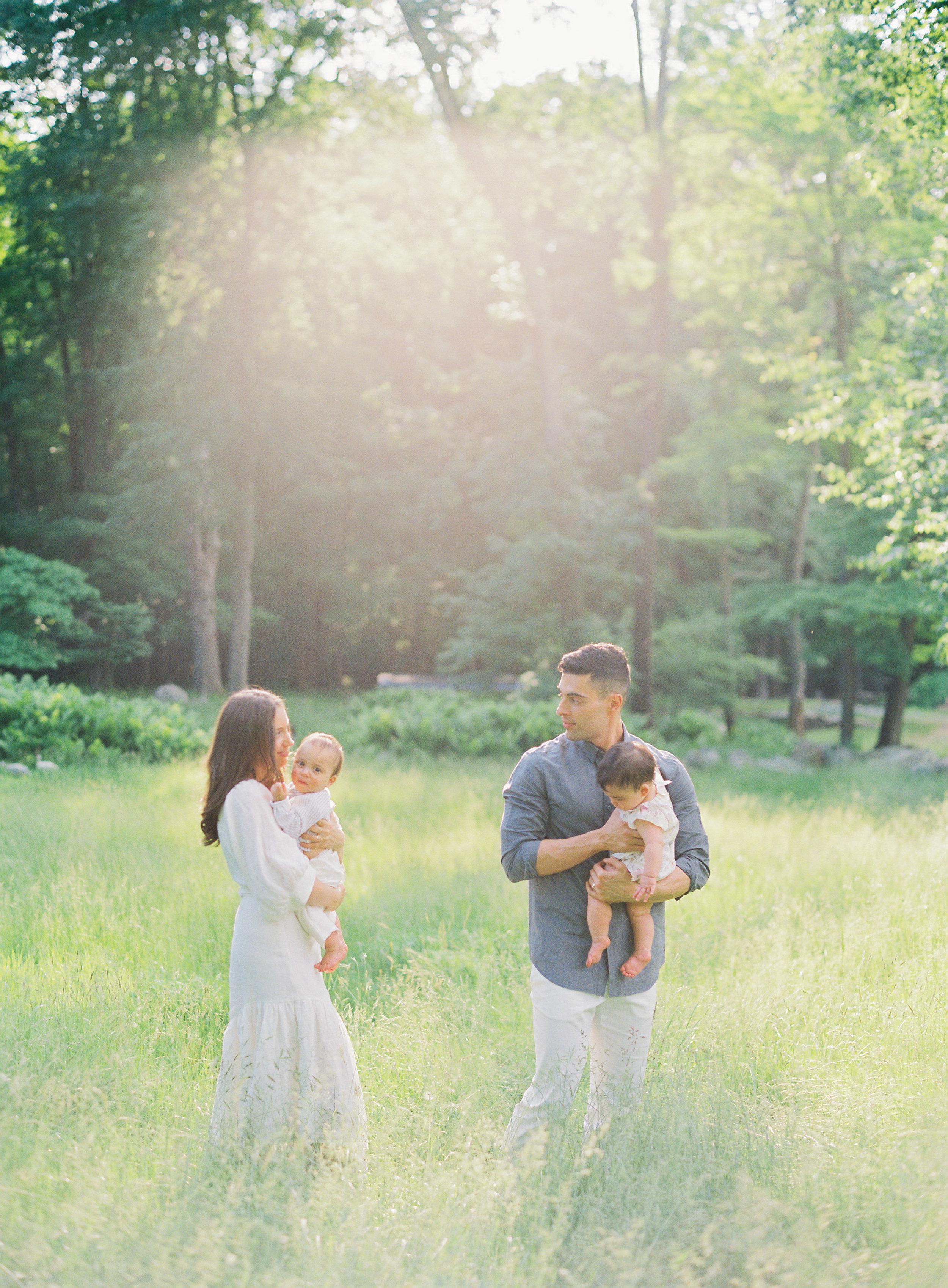Pound-Ridge-Family-Portraits-5-Jen-Huang-003169-R1-012.jpg