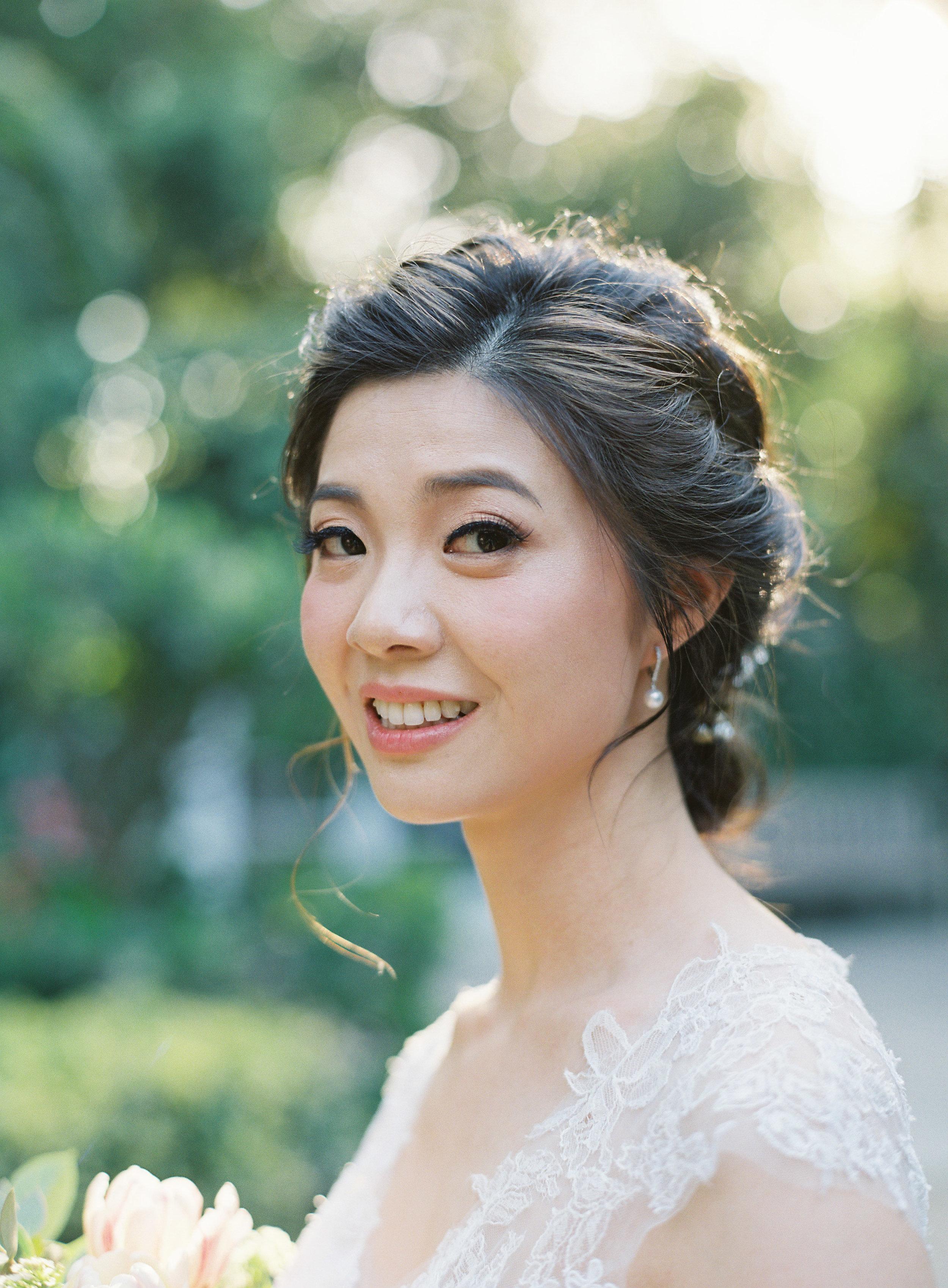 Jenn-Albert-Editorial-High-Res-42-Jen-Huang-007314-R1-015.jpg