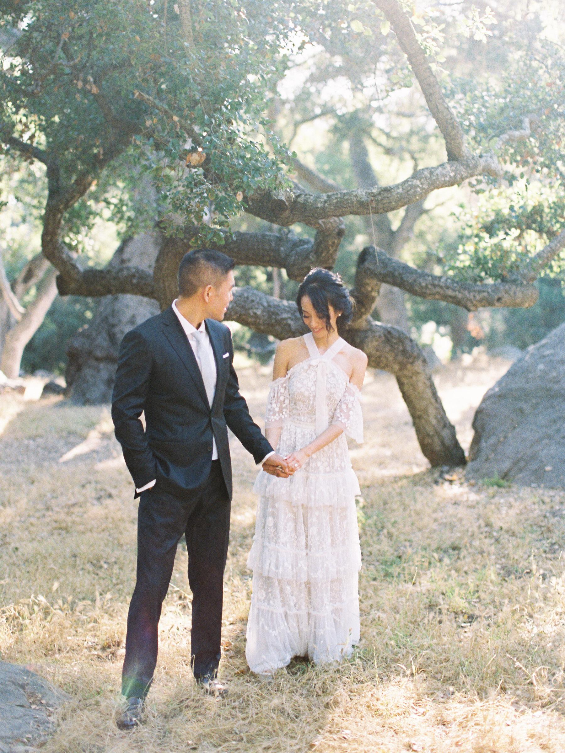 Santa-Barbara-Engagement-90-Jen-Huang-009945-R1-013.jpg