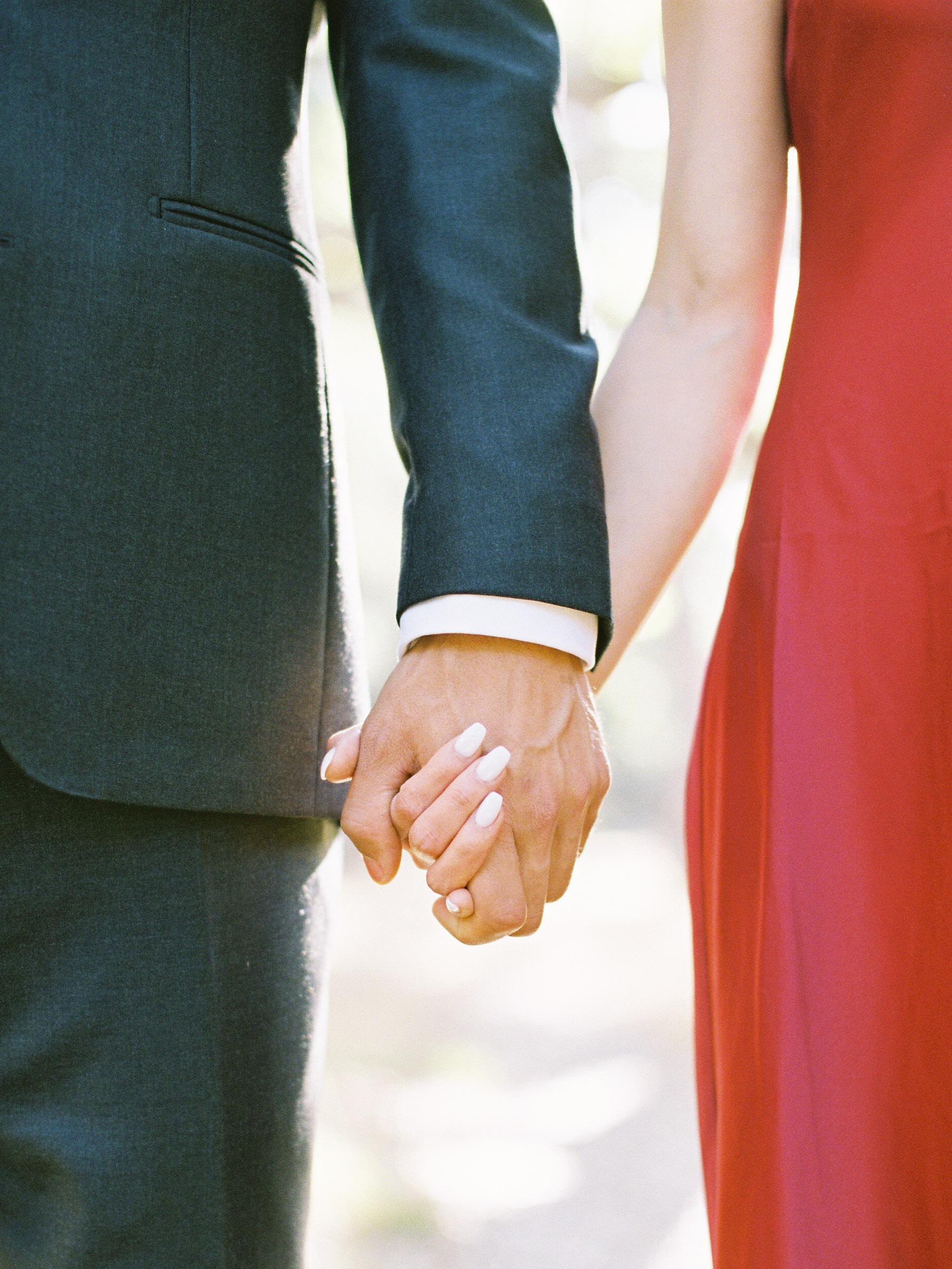 Santa-Barbara-Engagement-99-Jen-Huang-009916-R1-005.jpg