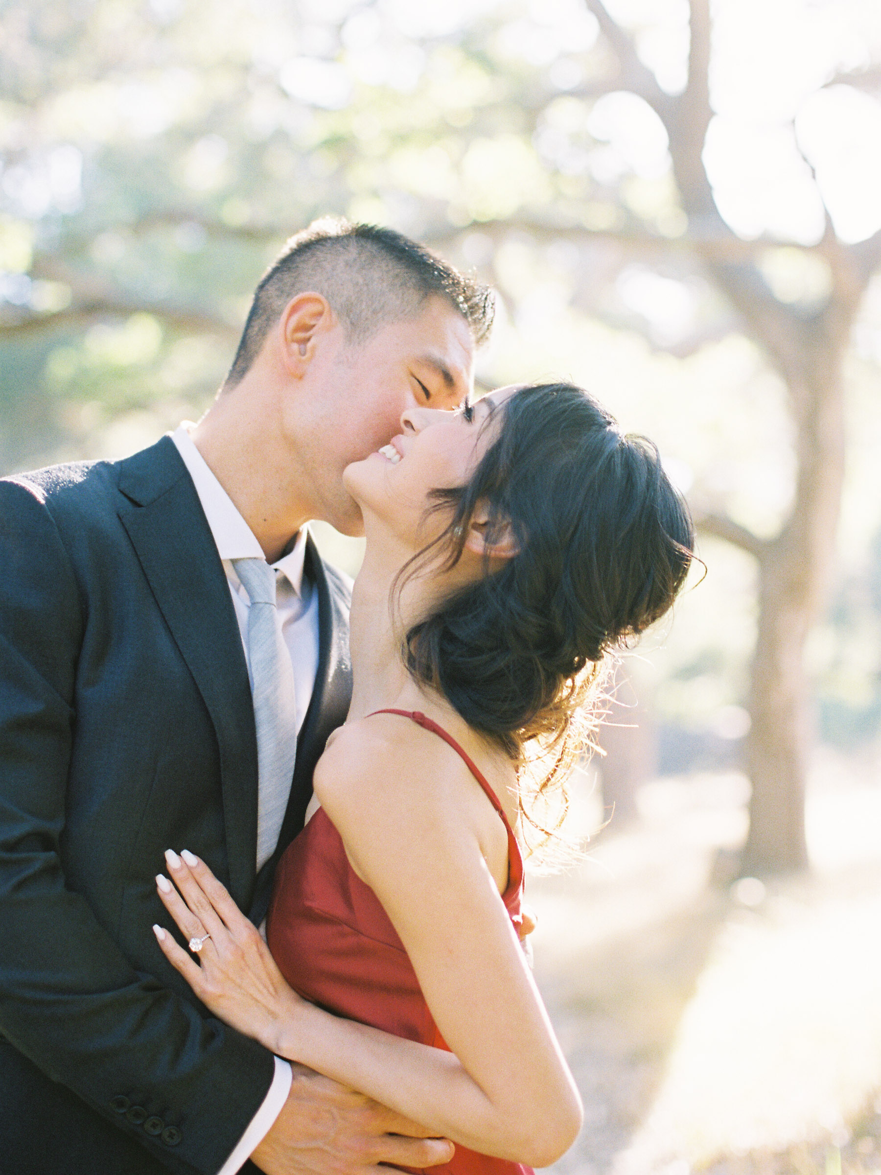 Santa-Barbara-Engagement-131-Jen-Huang-009945-R1-026.jpg