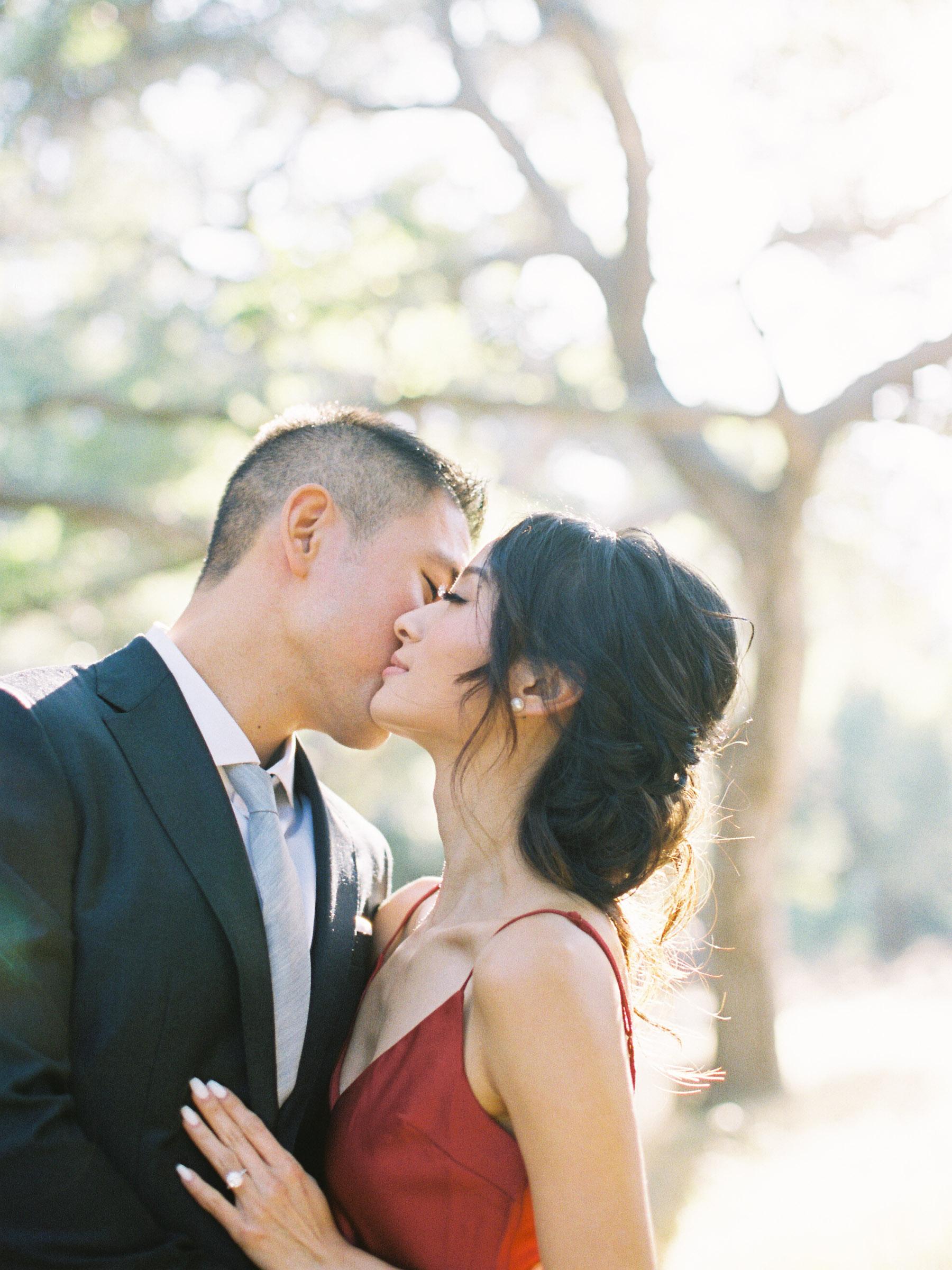 Santa-Barbara-Engagement-130-Jen-Huang-009945-R1-025.jpg