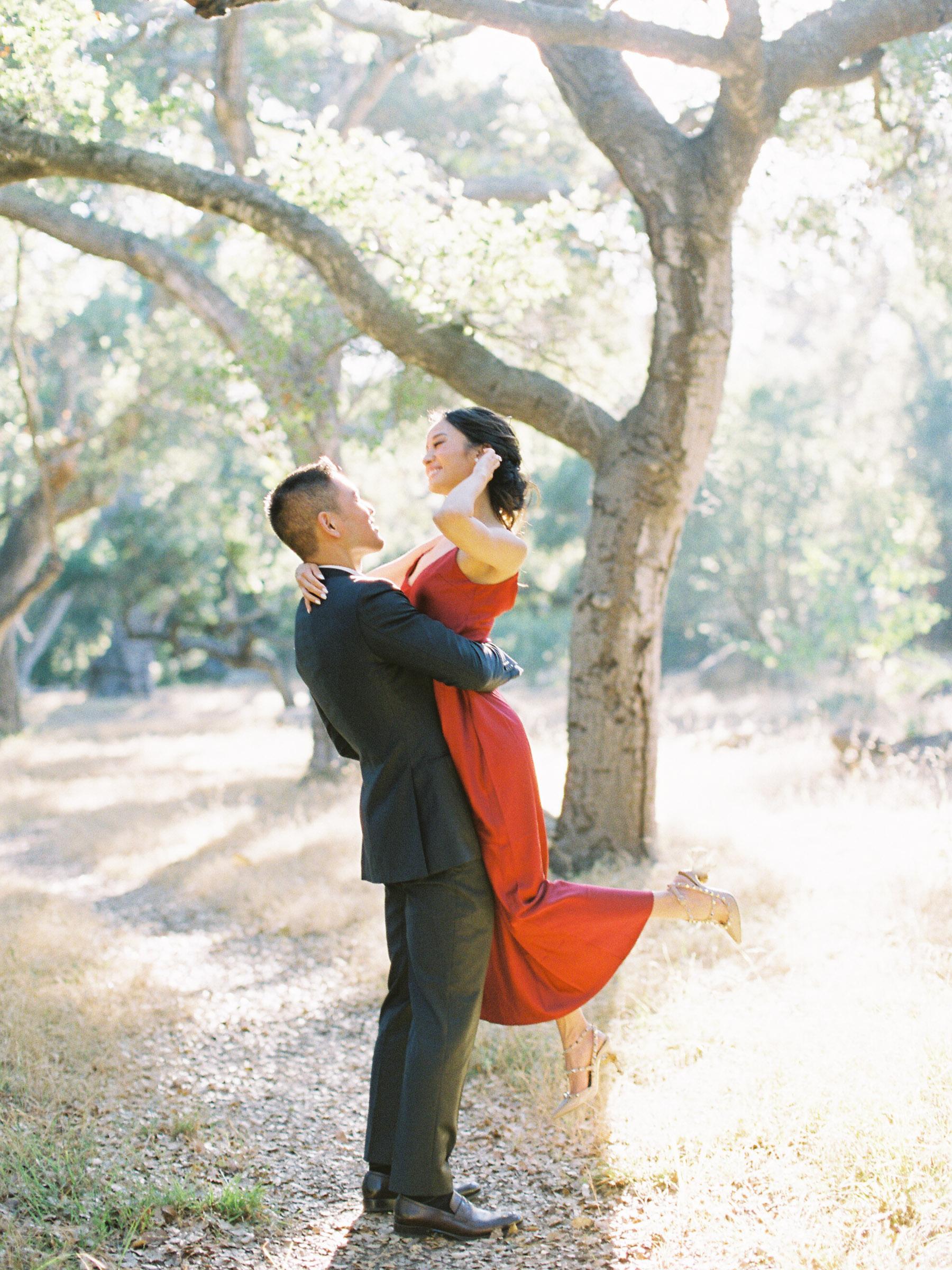 Santa-Barbara-Engagement-103-Jen-Huang-009916-R1-024.jpg
