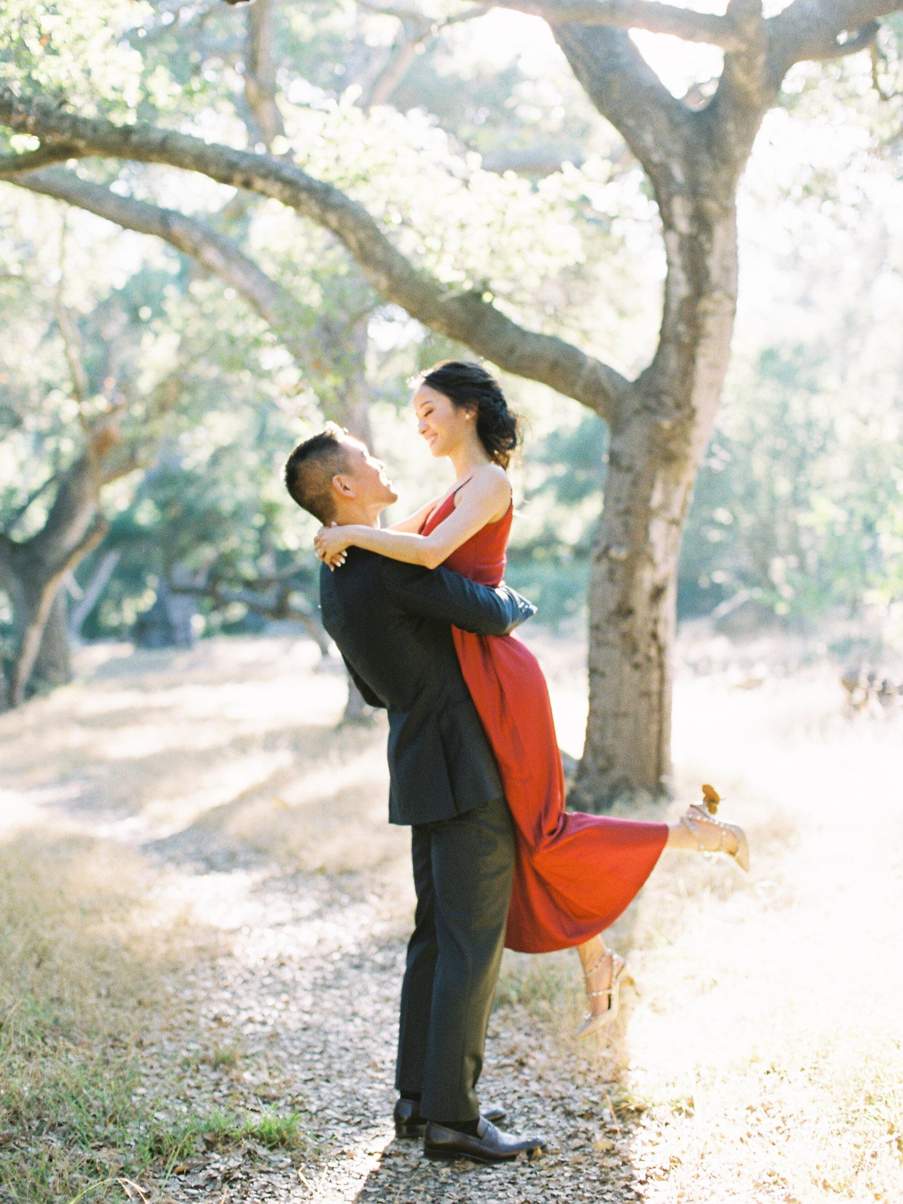 Santa-Barbara-Engagement-101-Jen-Huang-009916-R1-022.jpg