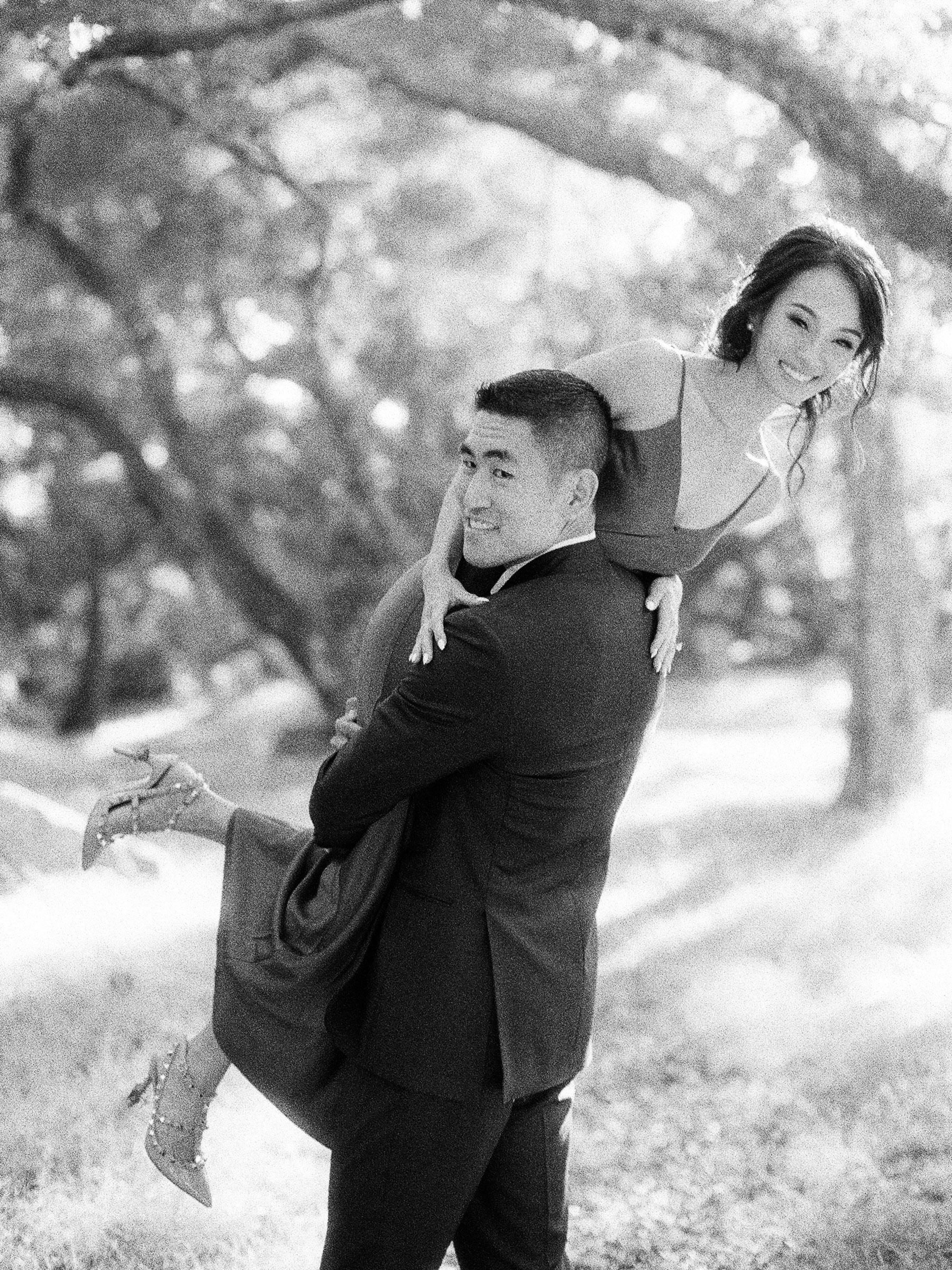 Santa-Barbara-Engagement-145-Jen-Huang-000005830012.jpg