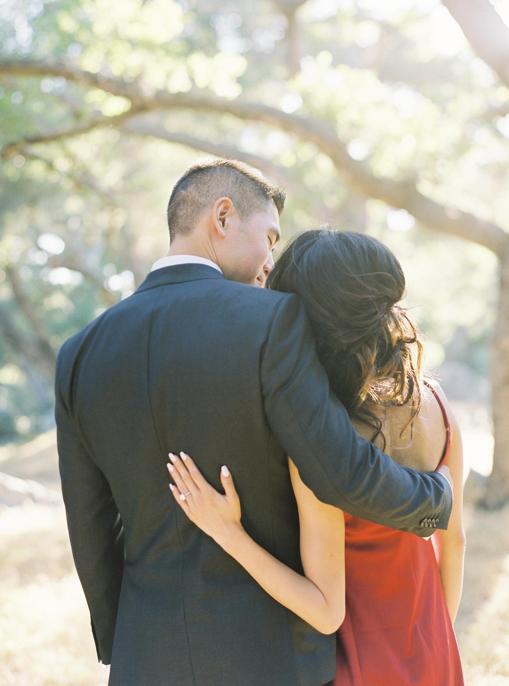 Santa-Barbara-Engagement-125-Jen-Huang-009919-R1-014.jpg