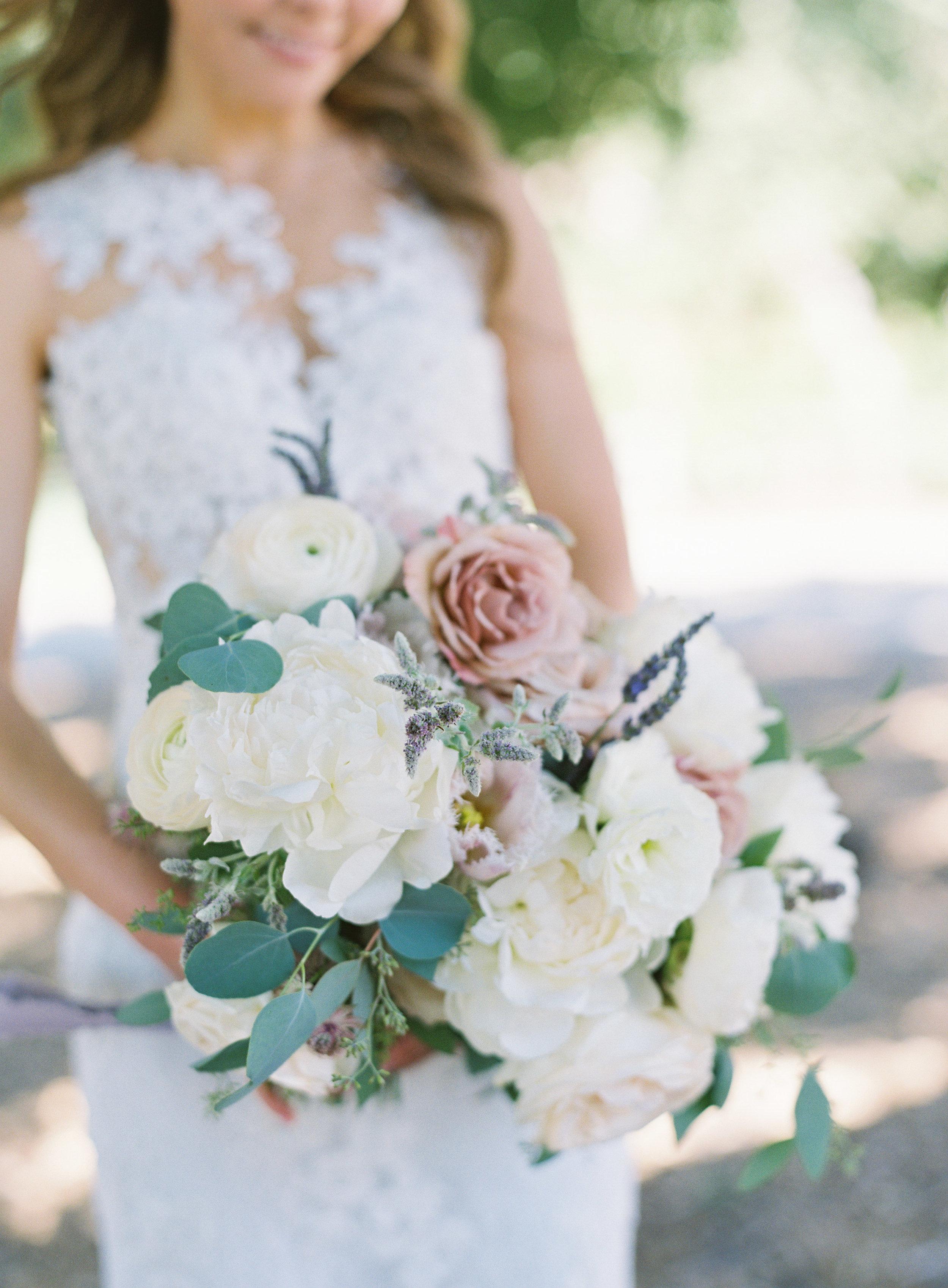 Triunfo_Creek_Winery_Wedding-21-Jen-Huang-JL-396-Jen-Huang-009969-R1-008.jpg