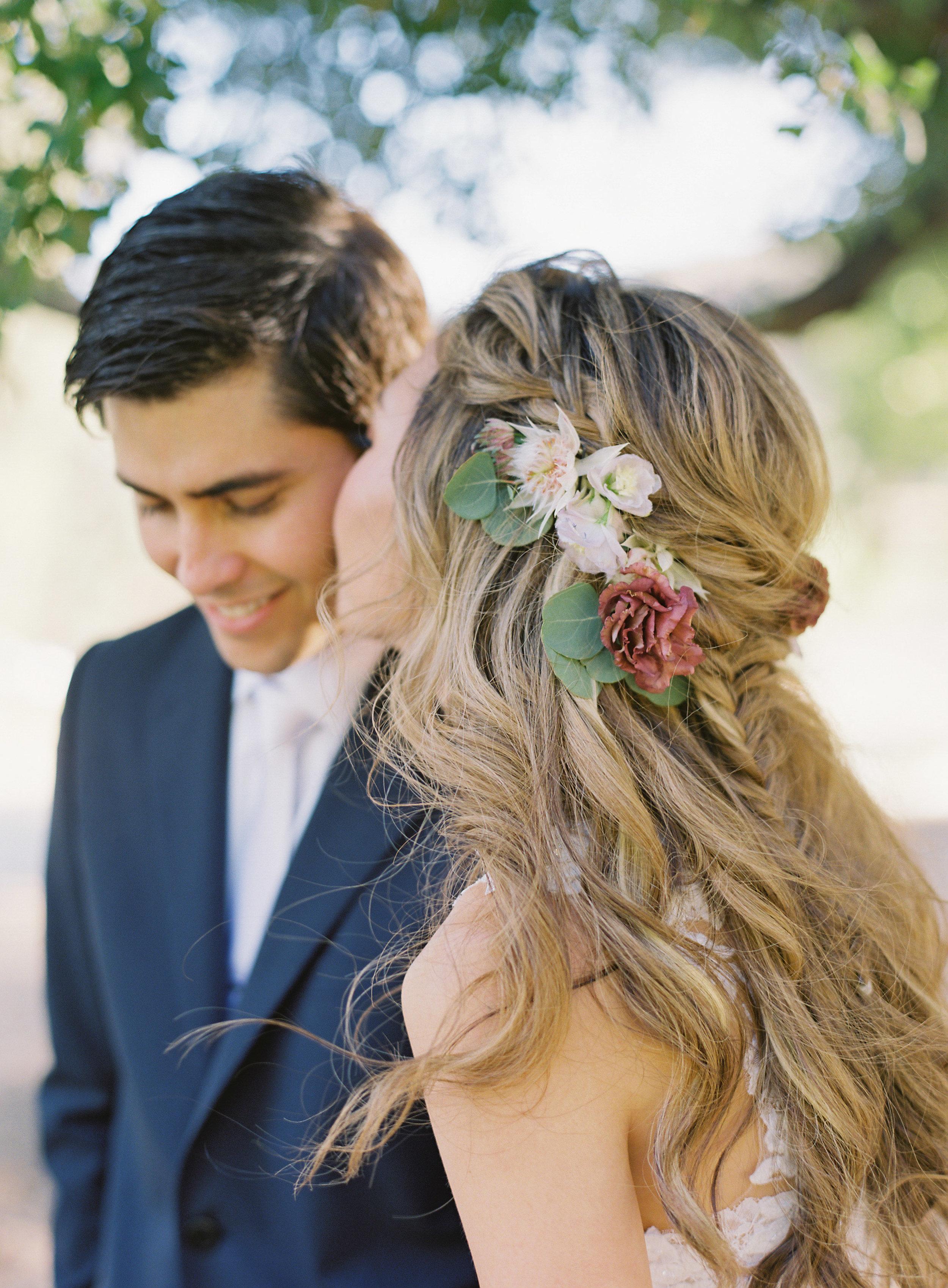 Triunfo_Creek_Winery_Wedding-49-Jen-Huang-JL-357-Jen-Huang-009966-R1-013.jpg
