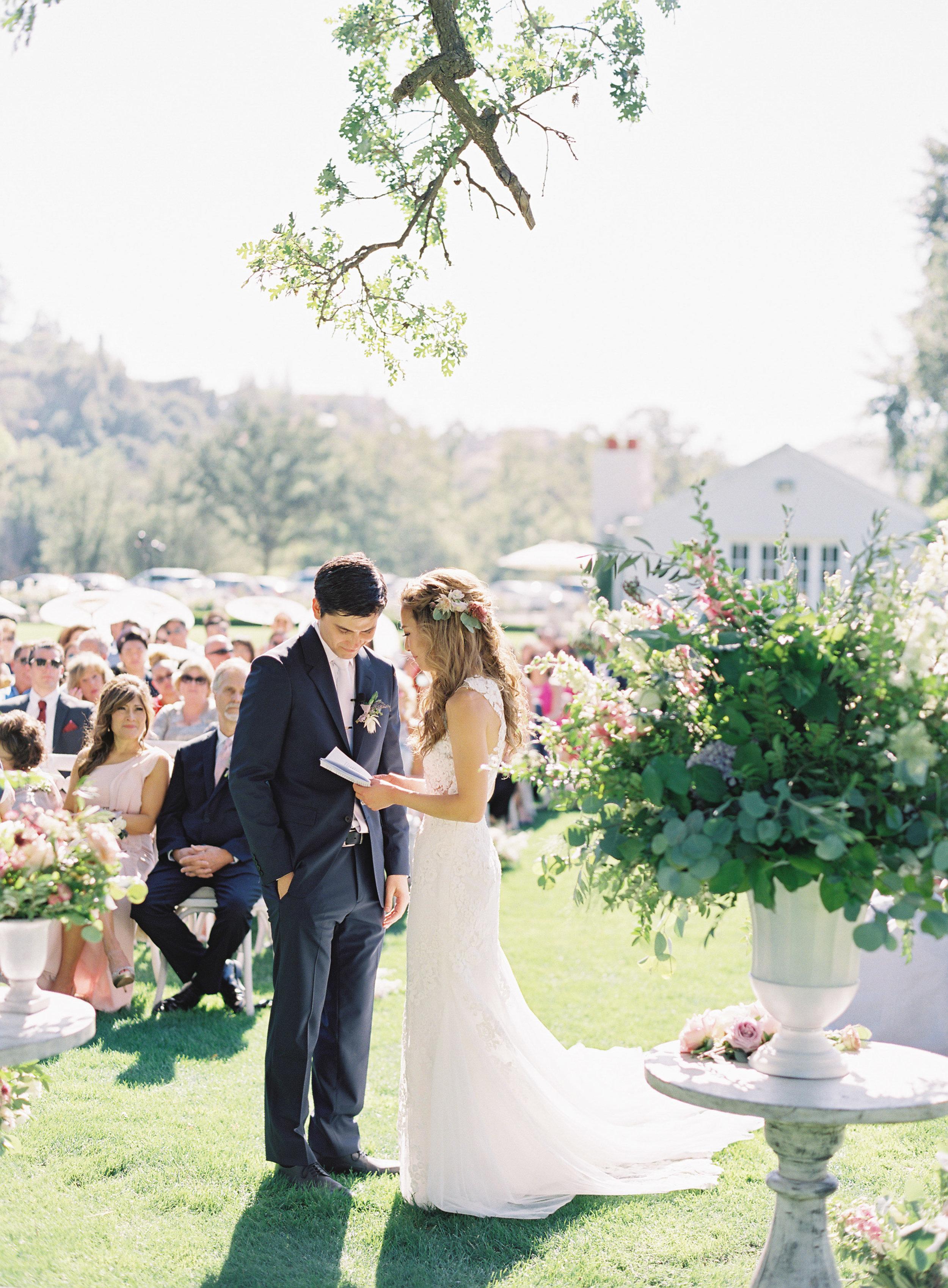 Triunfo_Creek_Winery_Wedding-91-Jen-Huang-JL-509-Jen-Huang-009976-R1-015.jpg