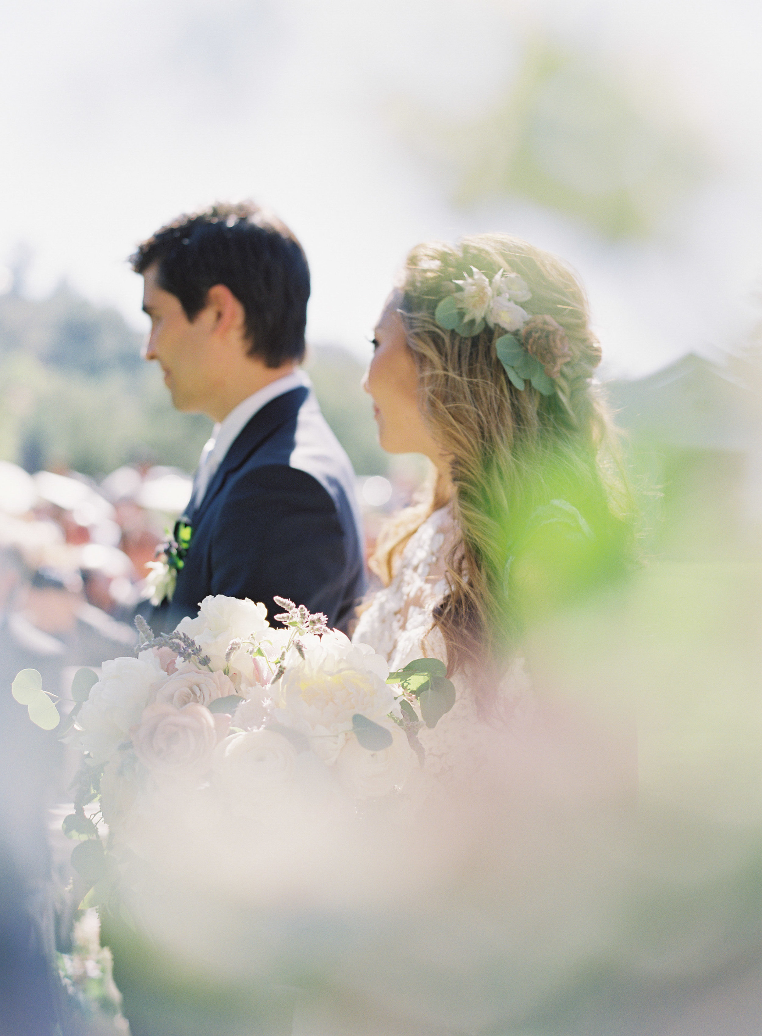 Triunfo_Creek_Winery_Wedding-77-Jen-Huang-JL-502-Jen-Huang-009976-R1-007.jpg