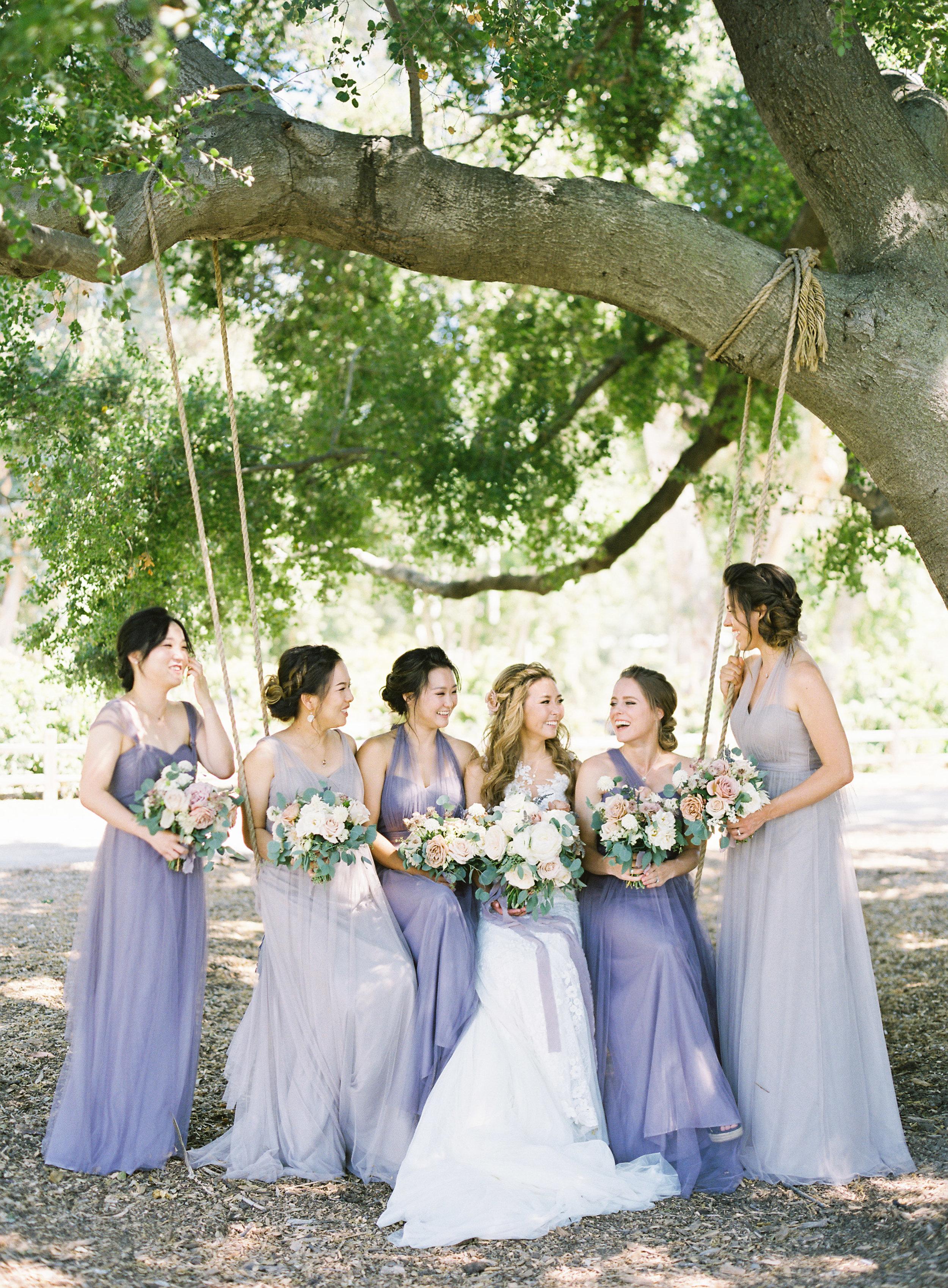 Triunfo_Creek_Winery_Wedding-128-Jen-Huang-JL-341-Jen-Huang-009965-R1-013.jpg