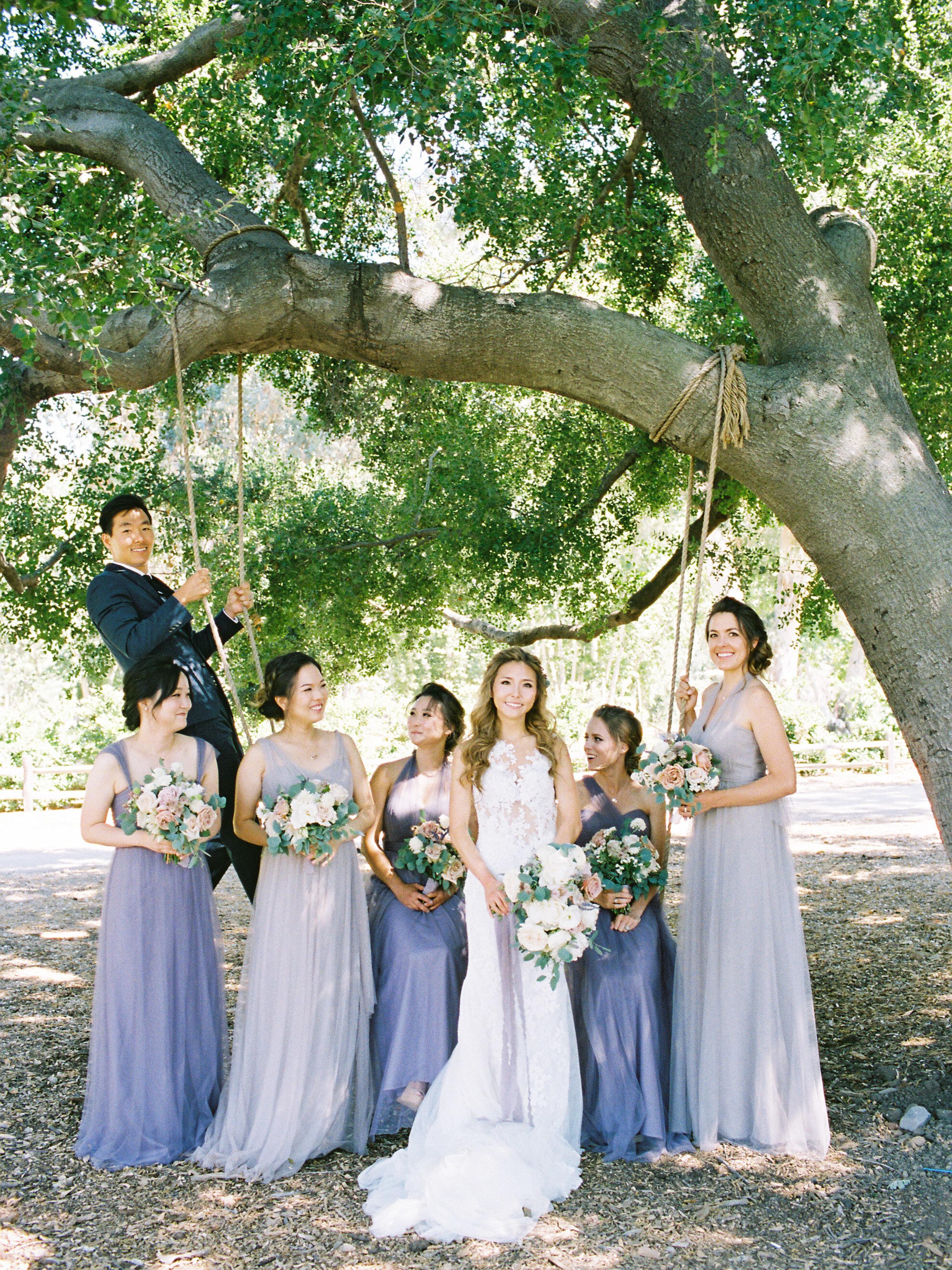 Triunfo_Creek_Winery_Wedding-132-Jen-Huang-JL-259-Jen-Huang-009961-R1-031.jpg