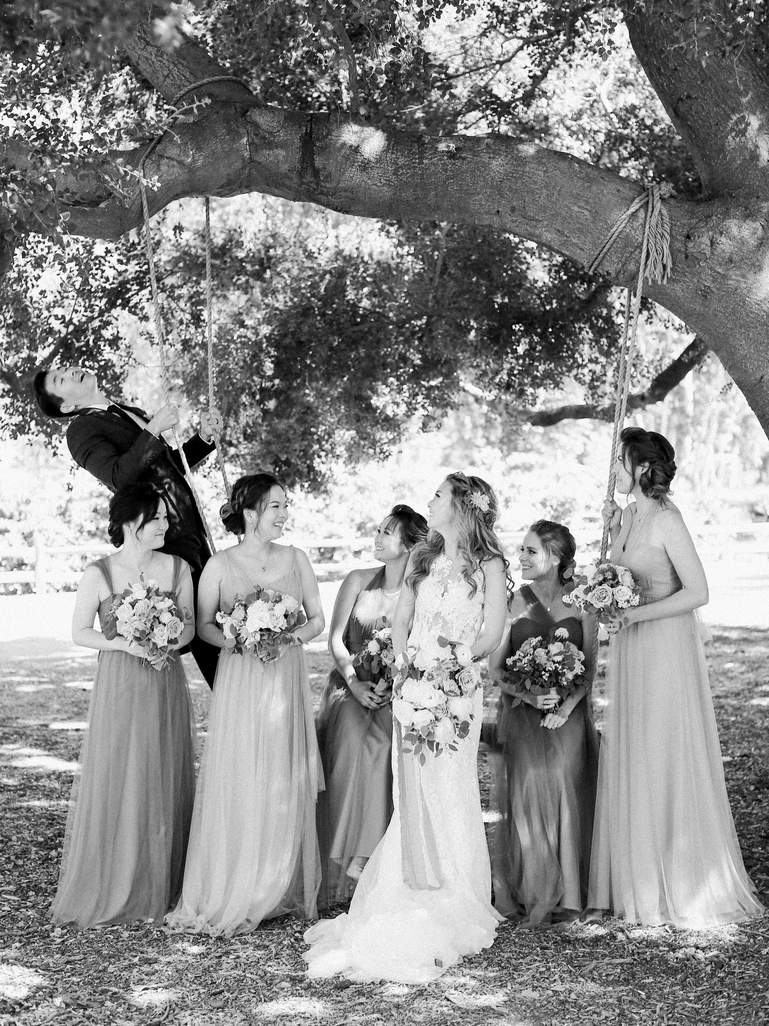 Triunfo_Creek_Winery_Wedding-133-Jen-Huang-JL-721-Jen-Huang-JHP_9996.jpg