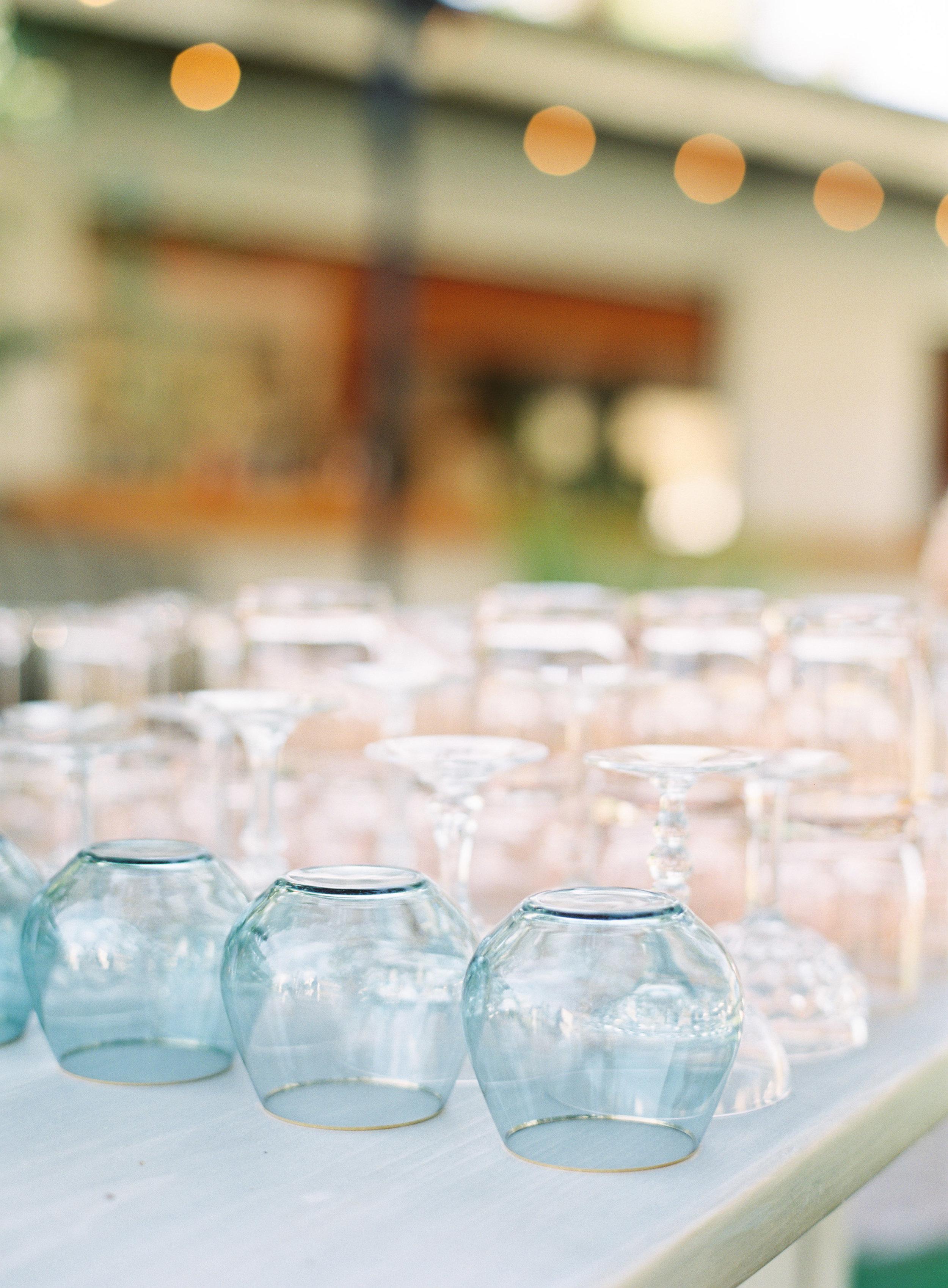 Triunfo_Creek_Winery_Wedding-156-Jen-Huang-JL-300-Jen-Huang-009963-R1-003.jpg