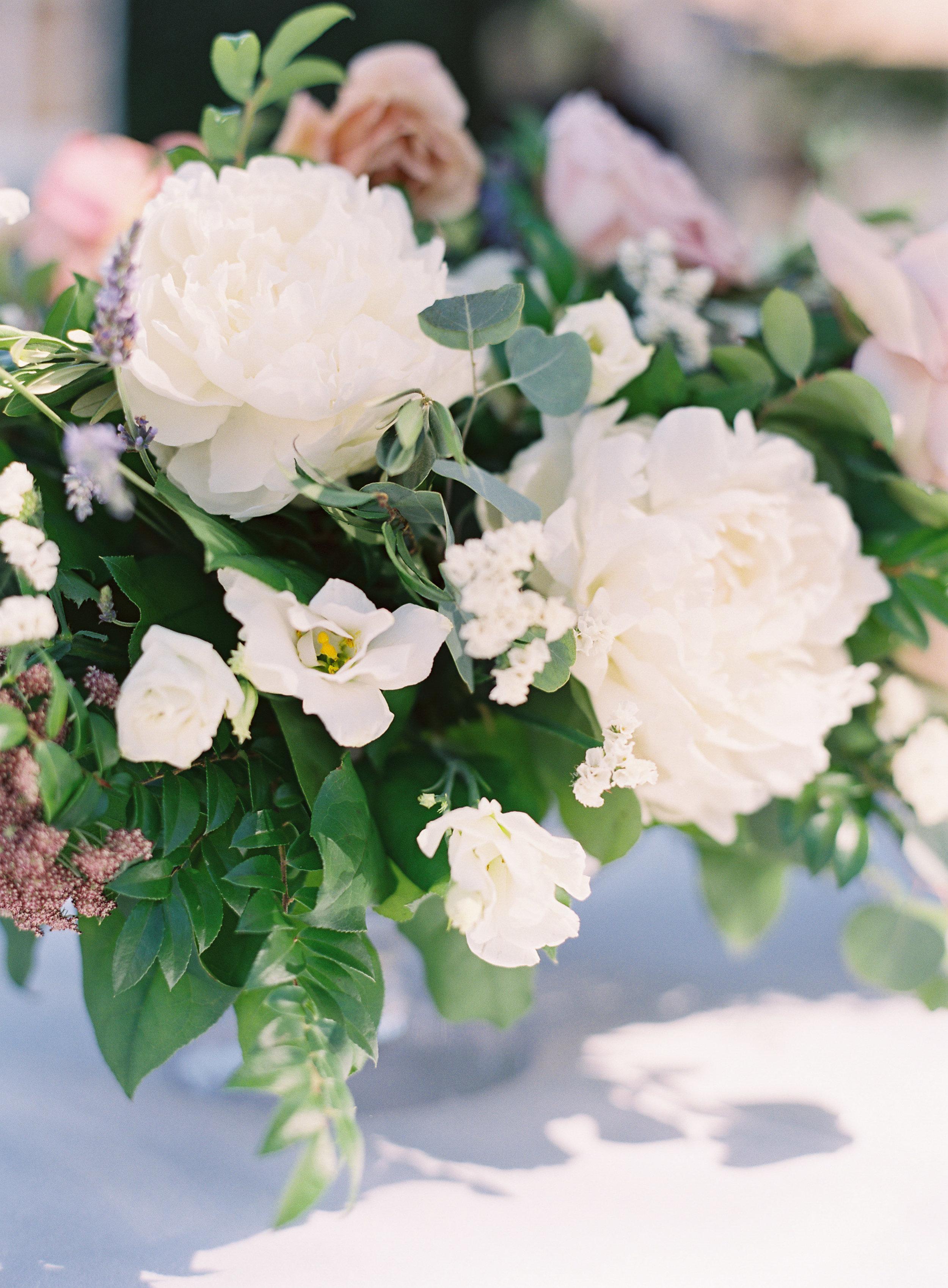 Triunfo_Creek_Winery_Wedding-191-Jen-Huang-JL-324-Jen-Huang-009964-R1-011.jpg