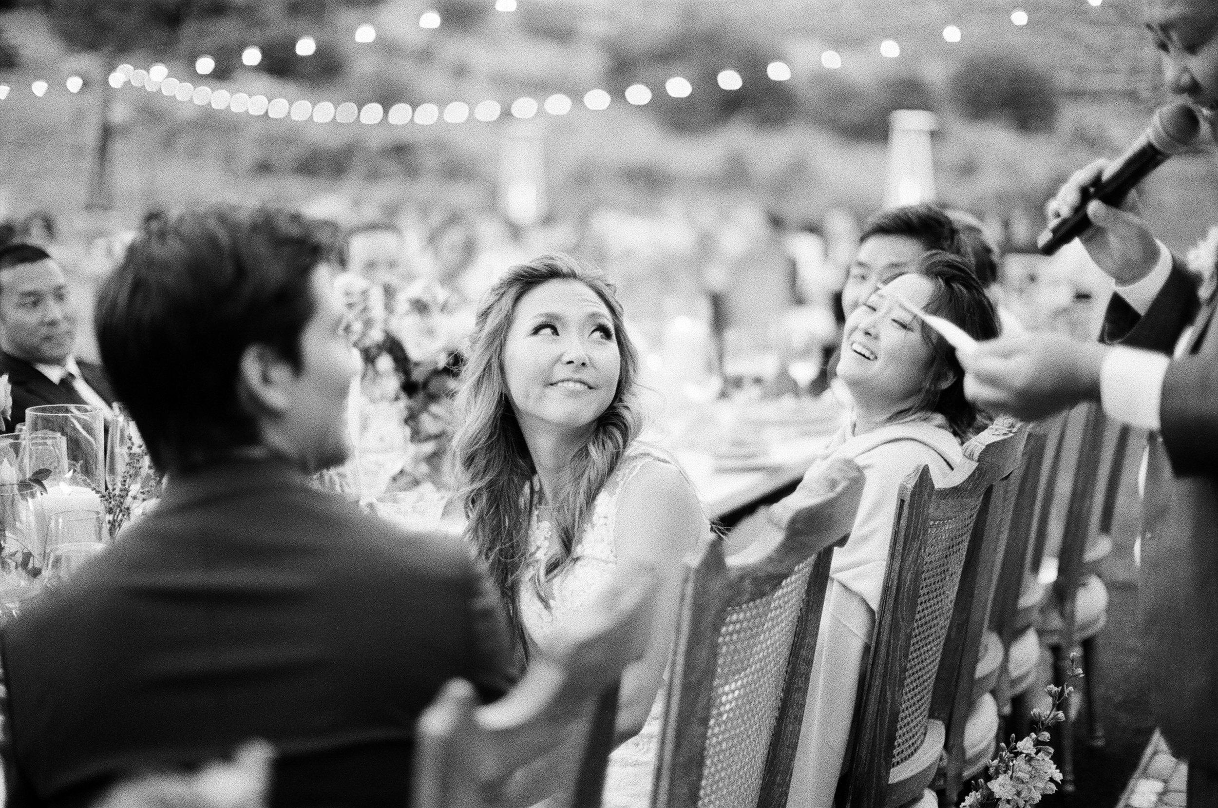 Triunfo_Creek_Winery_Wedding-267-Jen-Huang-JL_Jen_Huang_KB_(64).jpg