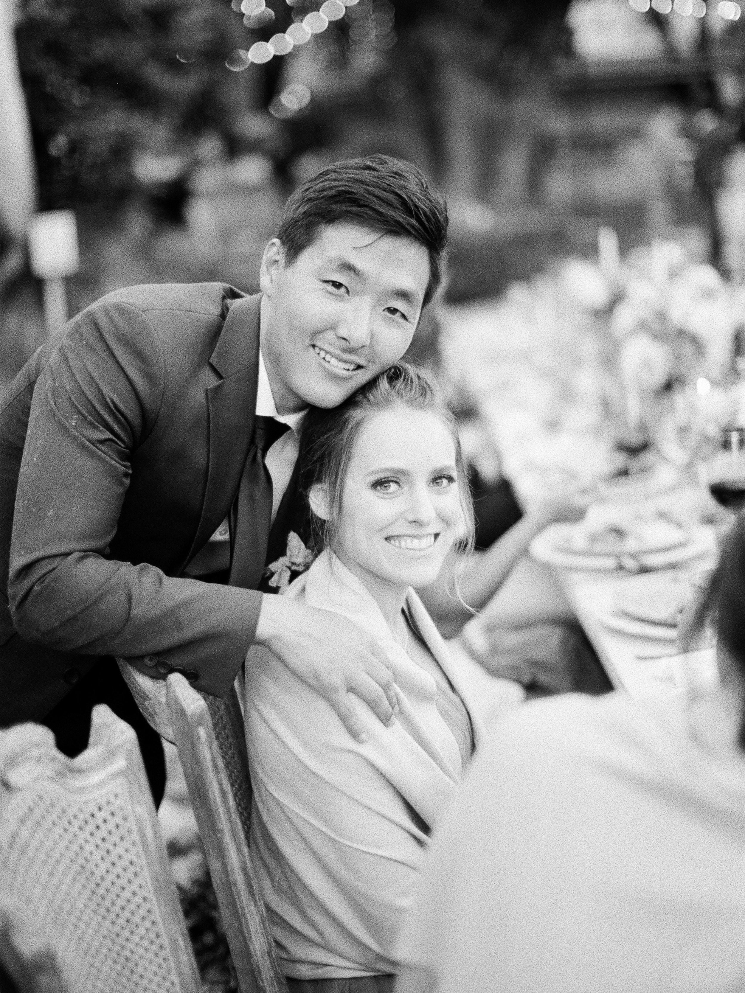 Triunfo_Creek_Winery_Wedding-268-Jen-Huang-JL_Jen_Huang_KB_(66).jpg