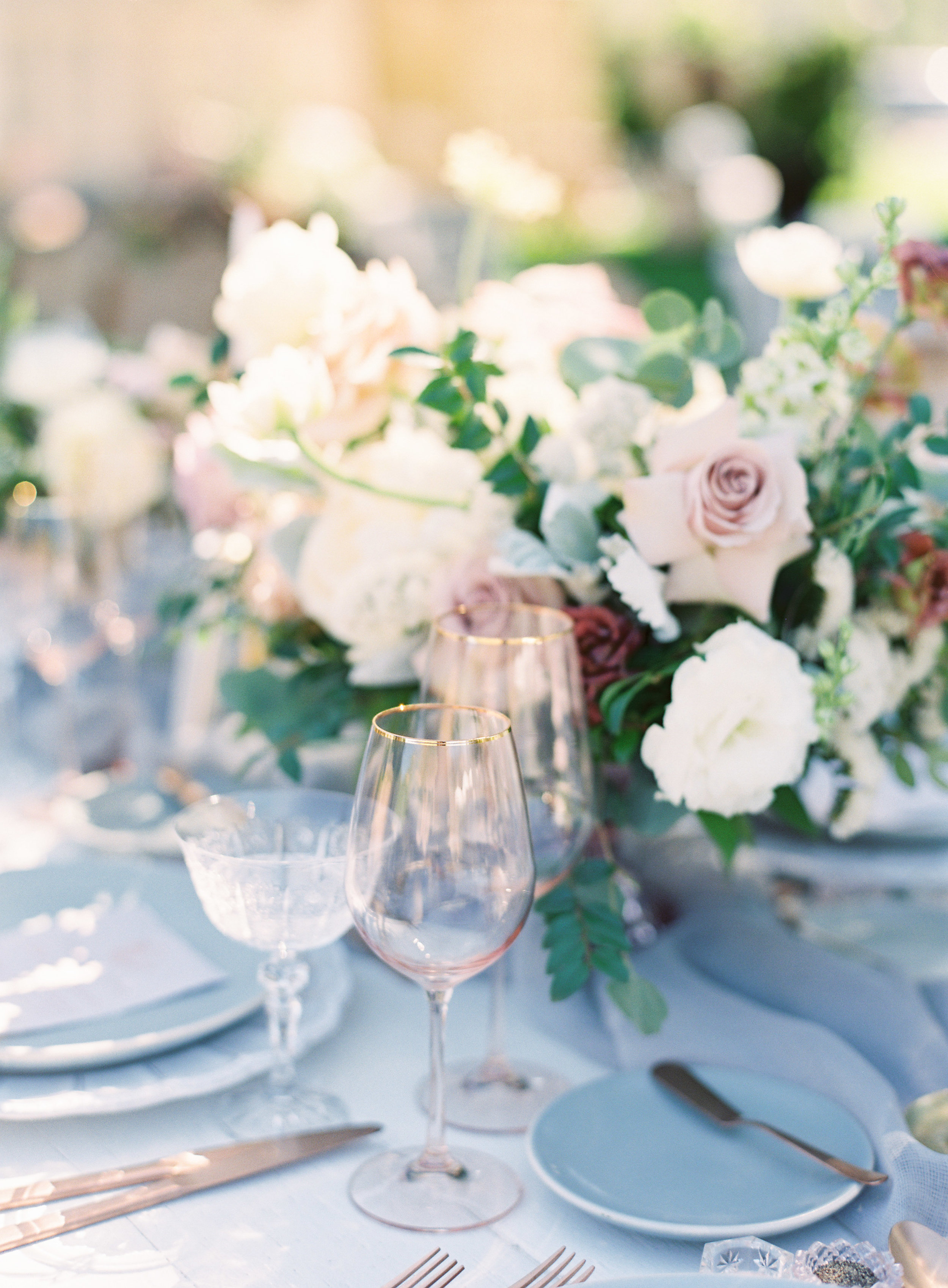 Triunfo_Creek_Winery_Wedding-176-Jen-Huang-JL-307-Jen-Huang-009963-R1-010.jpg