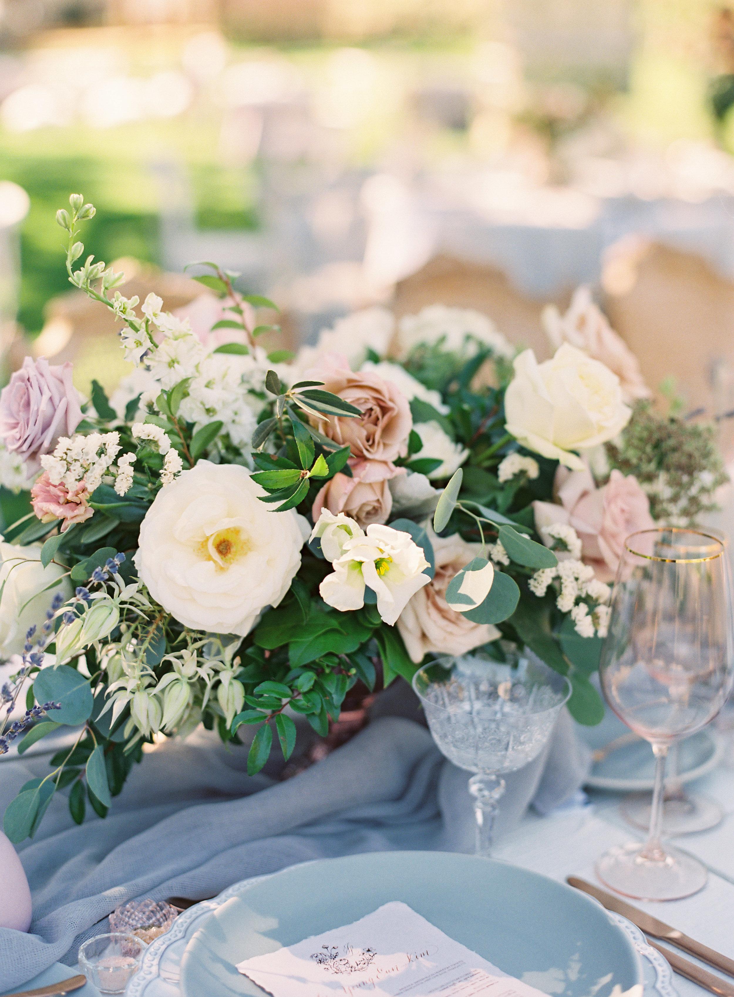 Triunfo_Creek_Winery_Wedding-183-Jen-Huang-JL-315-Jen-Huang-009964-R1-002.jpg