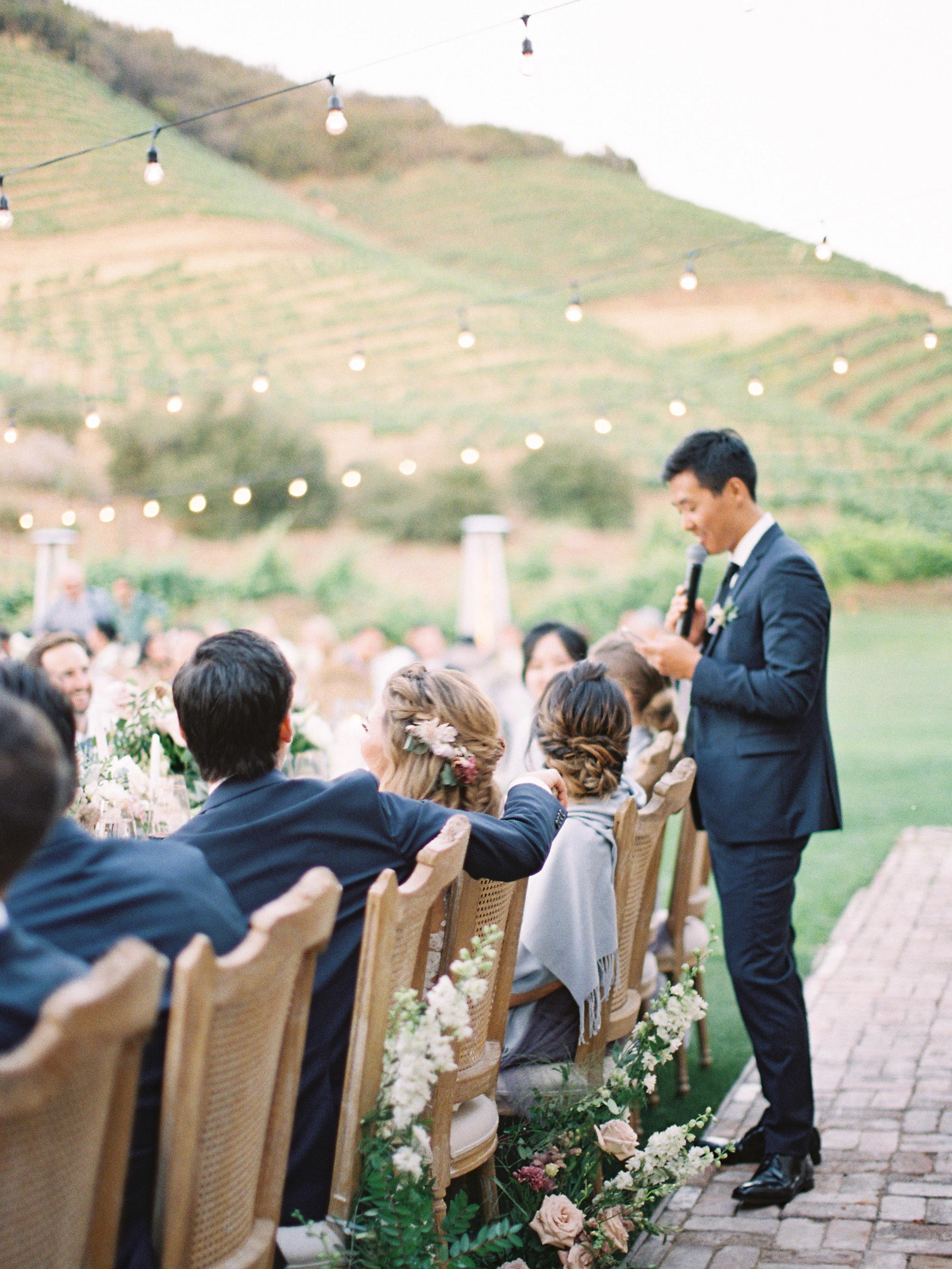 Triunfo_Creek_Winery_Wedding-278-Jen-Huang-JL-295-Jen-Huang-009962-R1-034.jpg