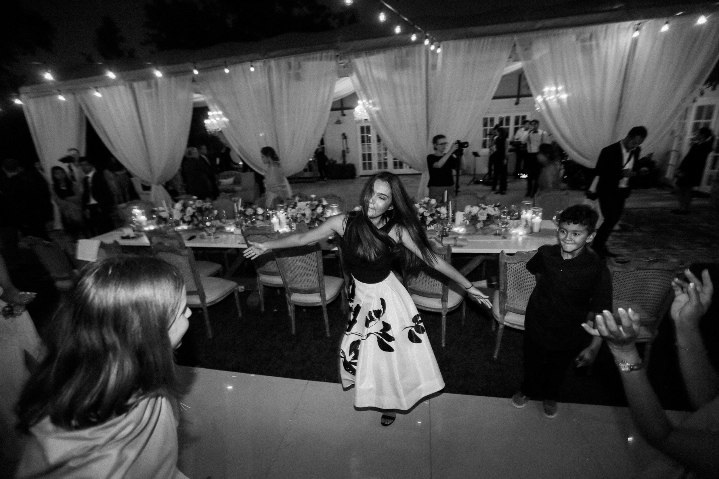Triunfo_Creek_Winery_Wedding-293-Jen-Huang-JL_Jen_Huang_KB_(283).jpg