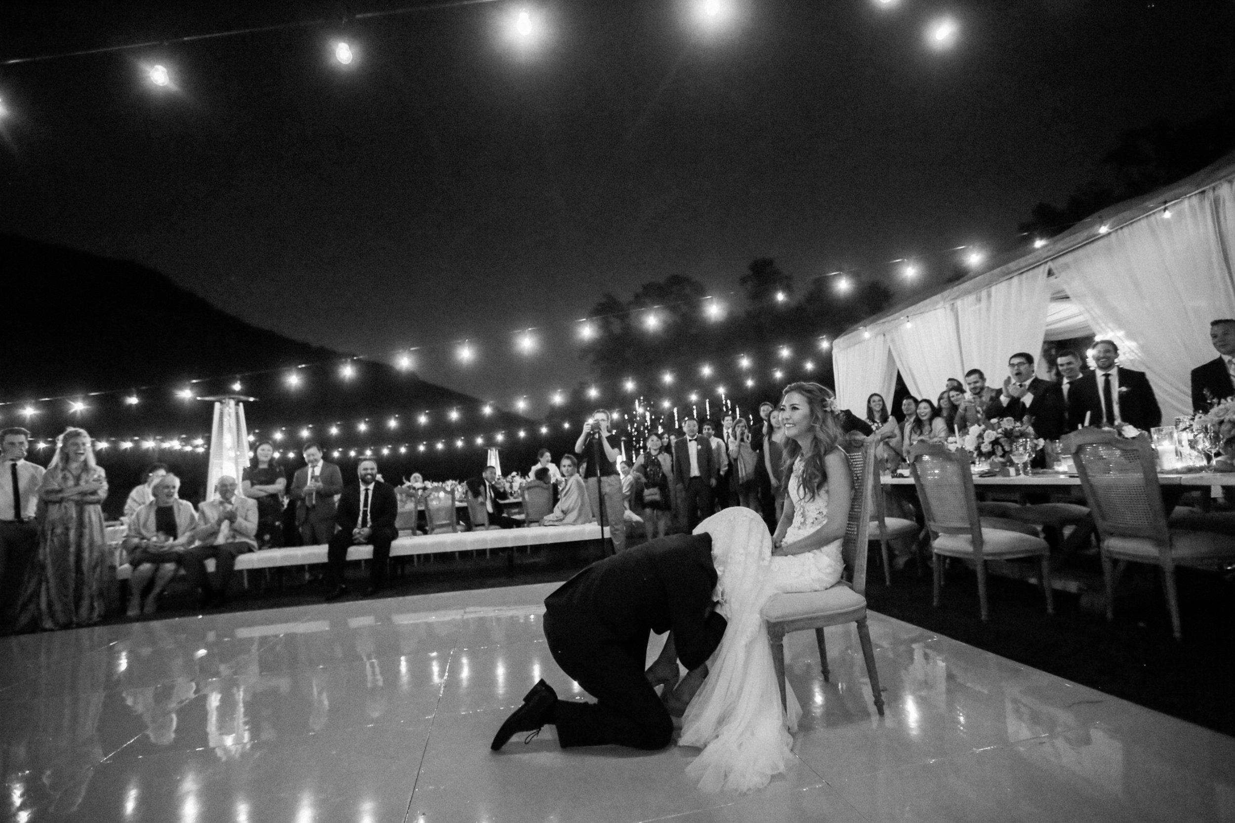 Triunfo_Creek_Winery_Wedding-296-Jen-Huang-JL_Jen_Huang_KB_(314).jpg