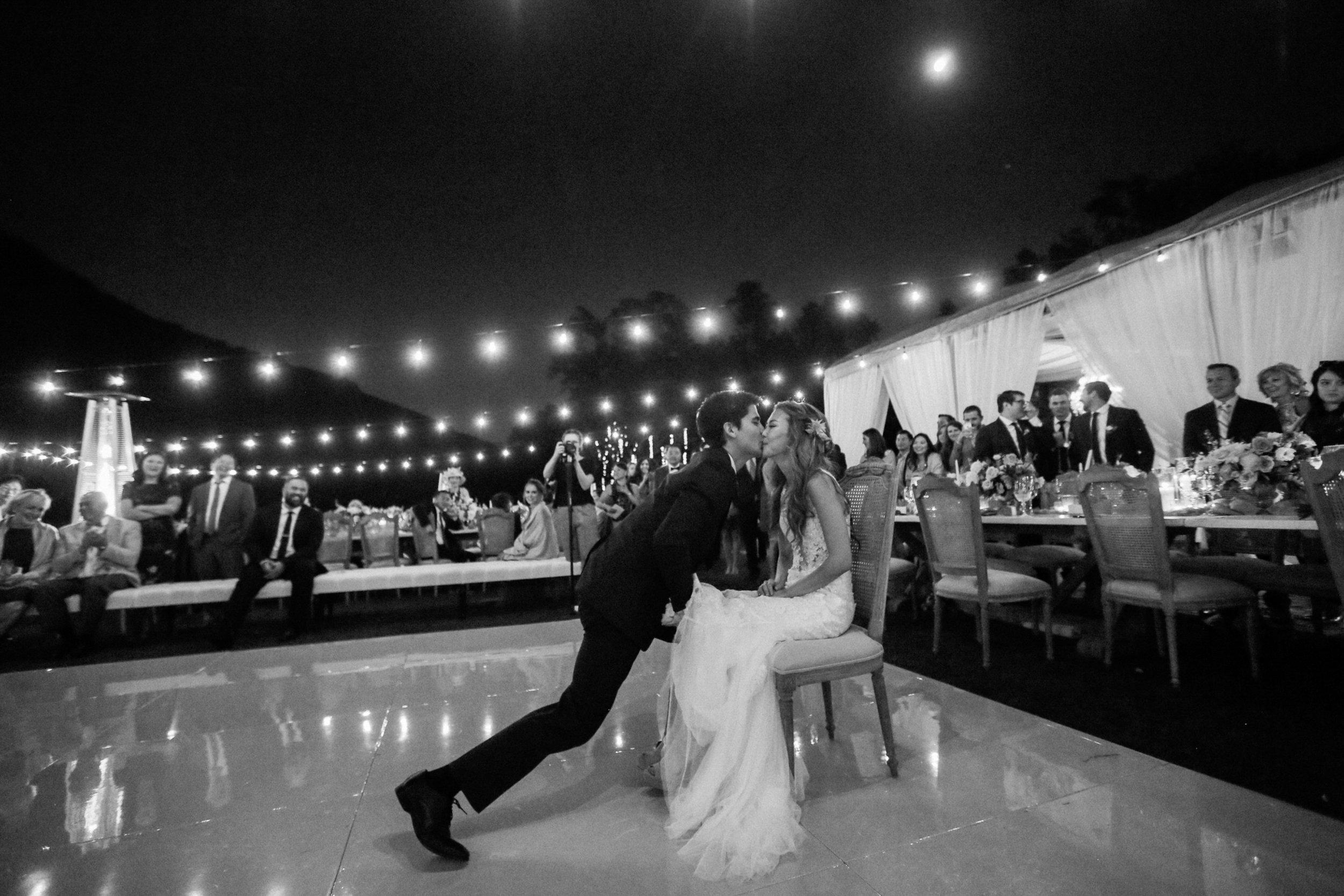 Triunfo_Creek_Winery_Wedding-297-Jen-Huang-JL_Jen_Huang_KB_(315).jpg