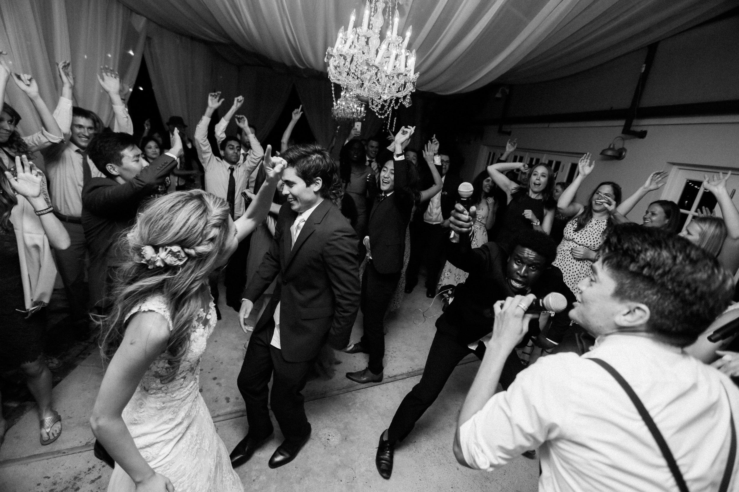 Triunfo_Creek_Winery_Wedding-301-Jen-Huang-JL_Jen_Huang_KB_(441).jpg