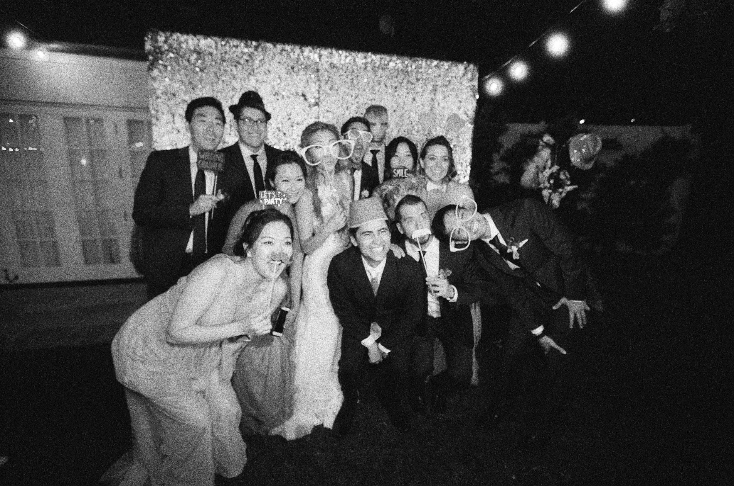 Triunfo_Creek_Winery_Wedding-307-Jen-Huang-JL_Jen_Huang_KB_(210).jpg
