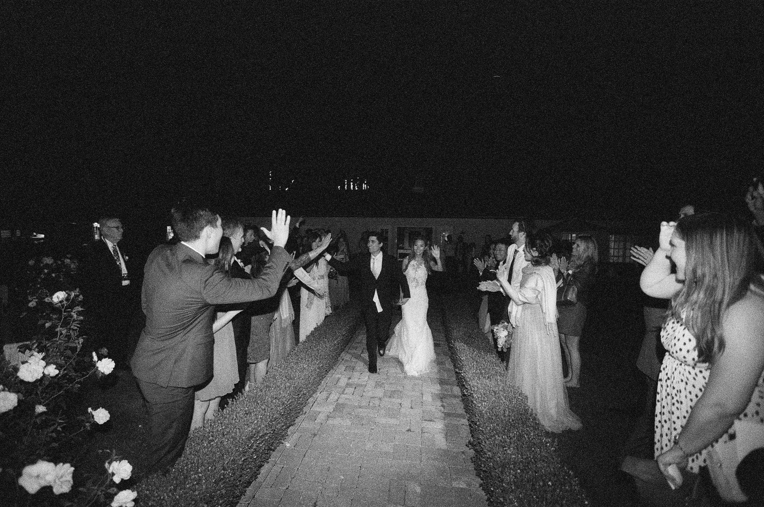 Triunfo_Creek_Winery_Wedding-308-Jen-Huang-JL_Jen_Huang_KB_(453).jpg