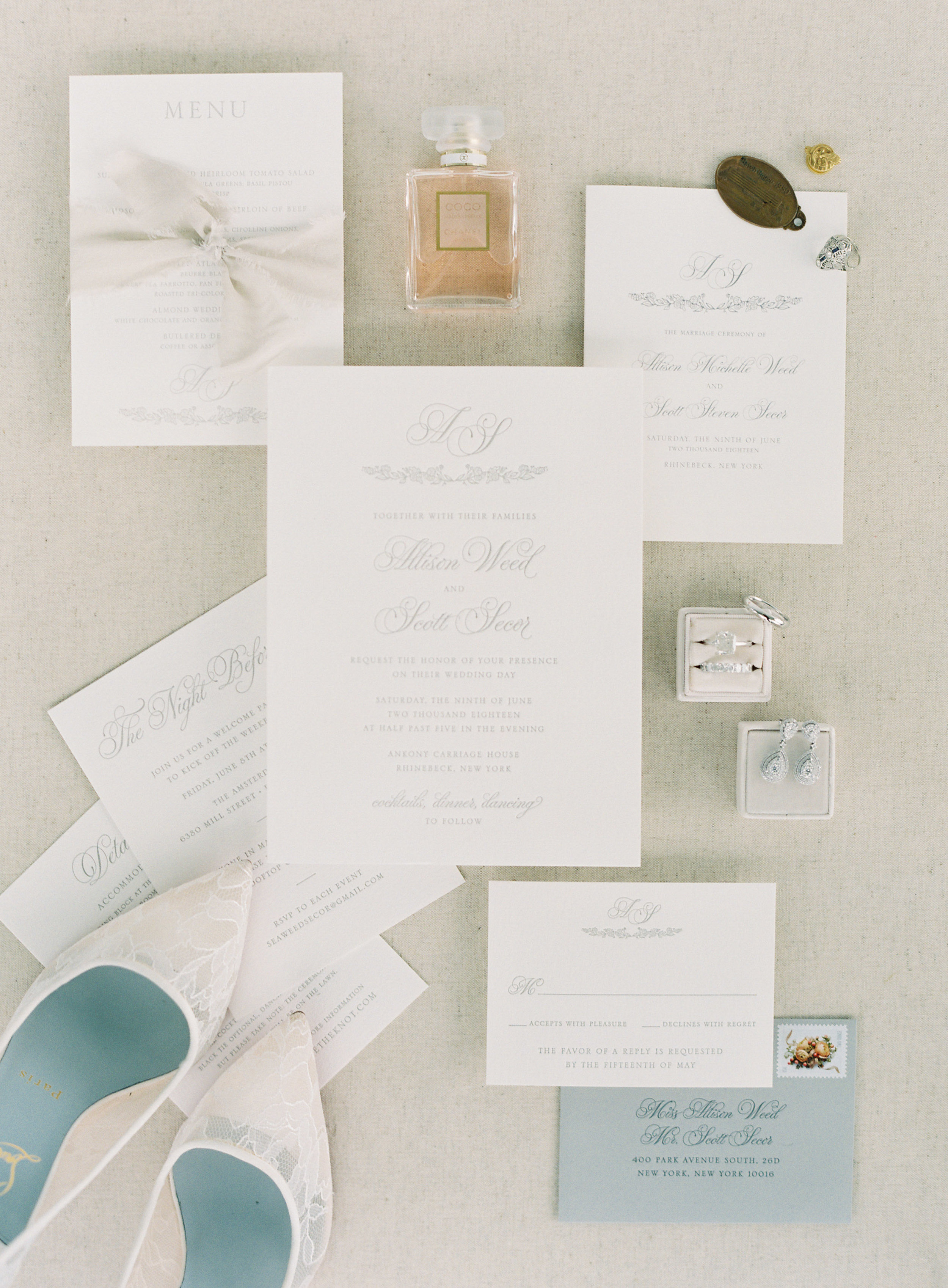 Ankony_Farm_Wedding-8-Jen-Huang-AS-341-Jen-Huang-003144-R1-001.jpg