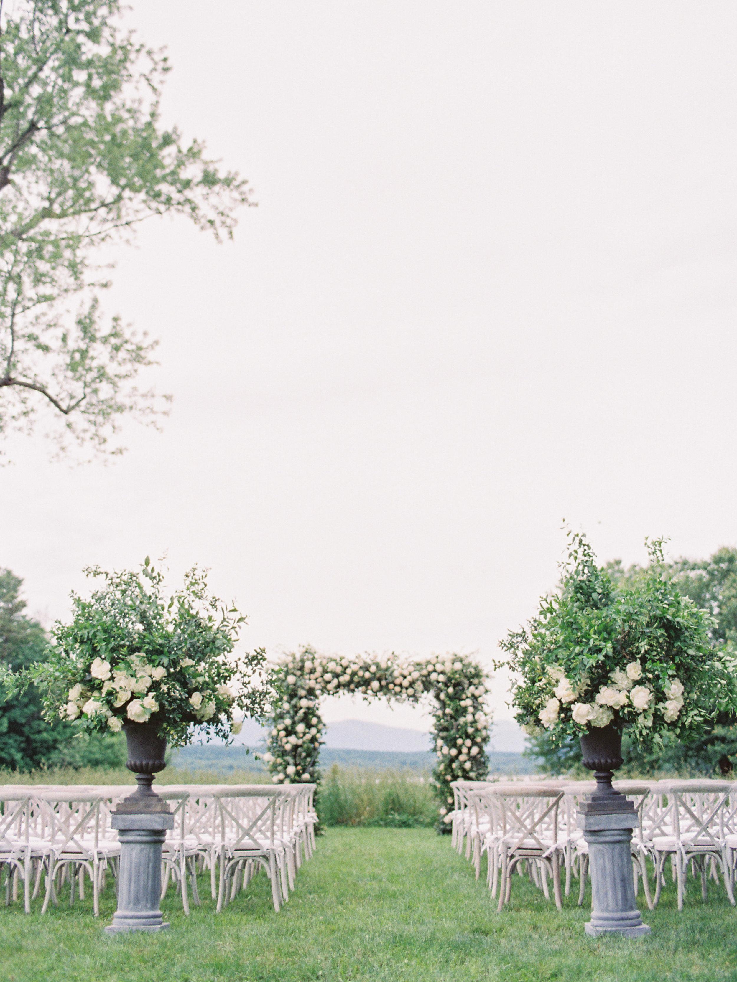Ankony_Farm_Wedding-77-Jen-Huang-AS-4-Jen-Huang-003130-R1-004.jpg