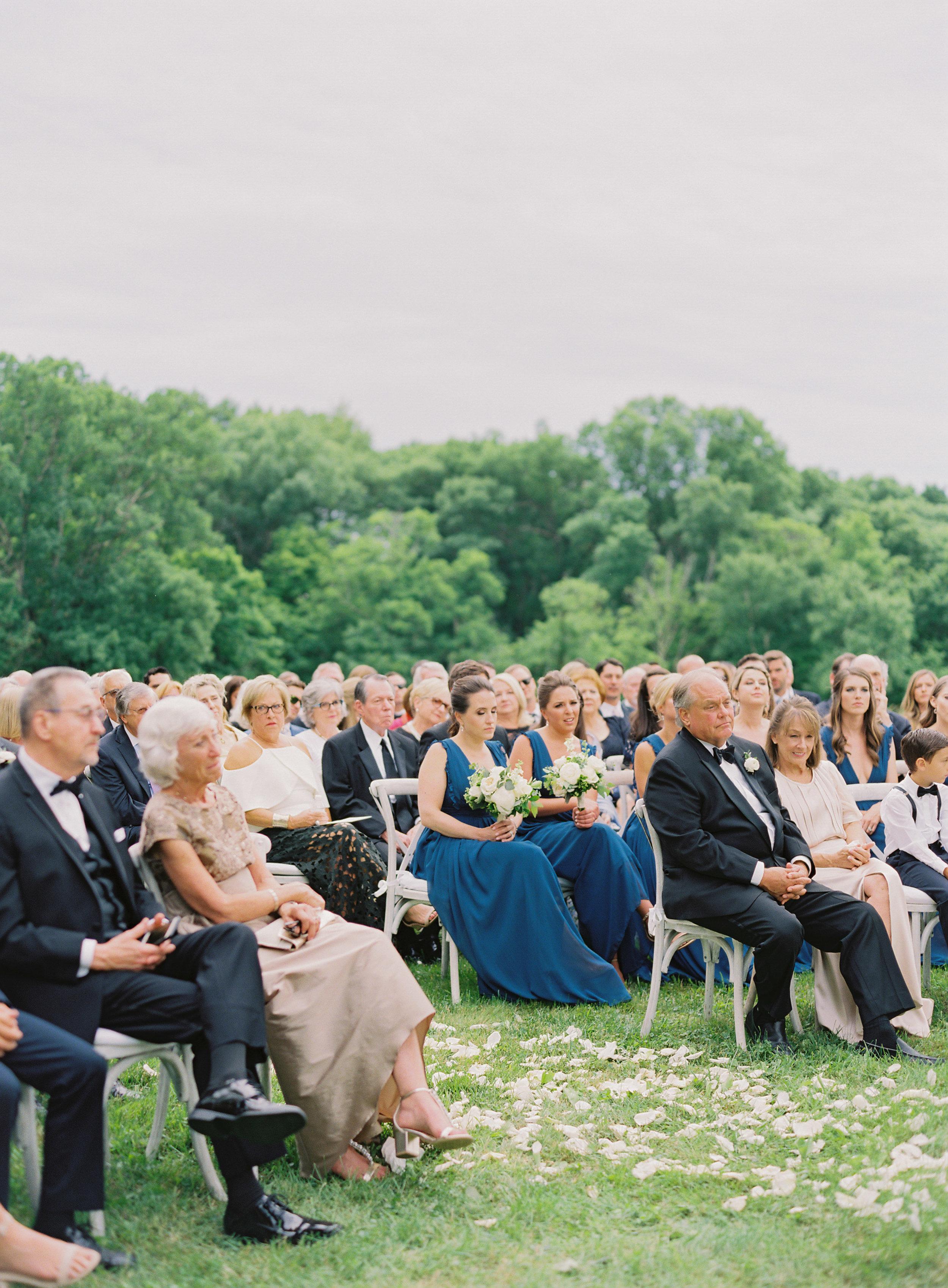 Ankony_Farm_Wedding-108-Jen-Huang-AS-463-Jen-Huang-003152-R1-011.jpg
