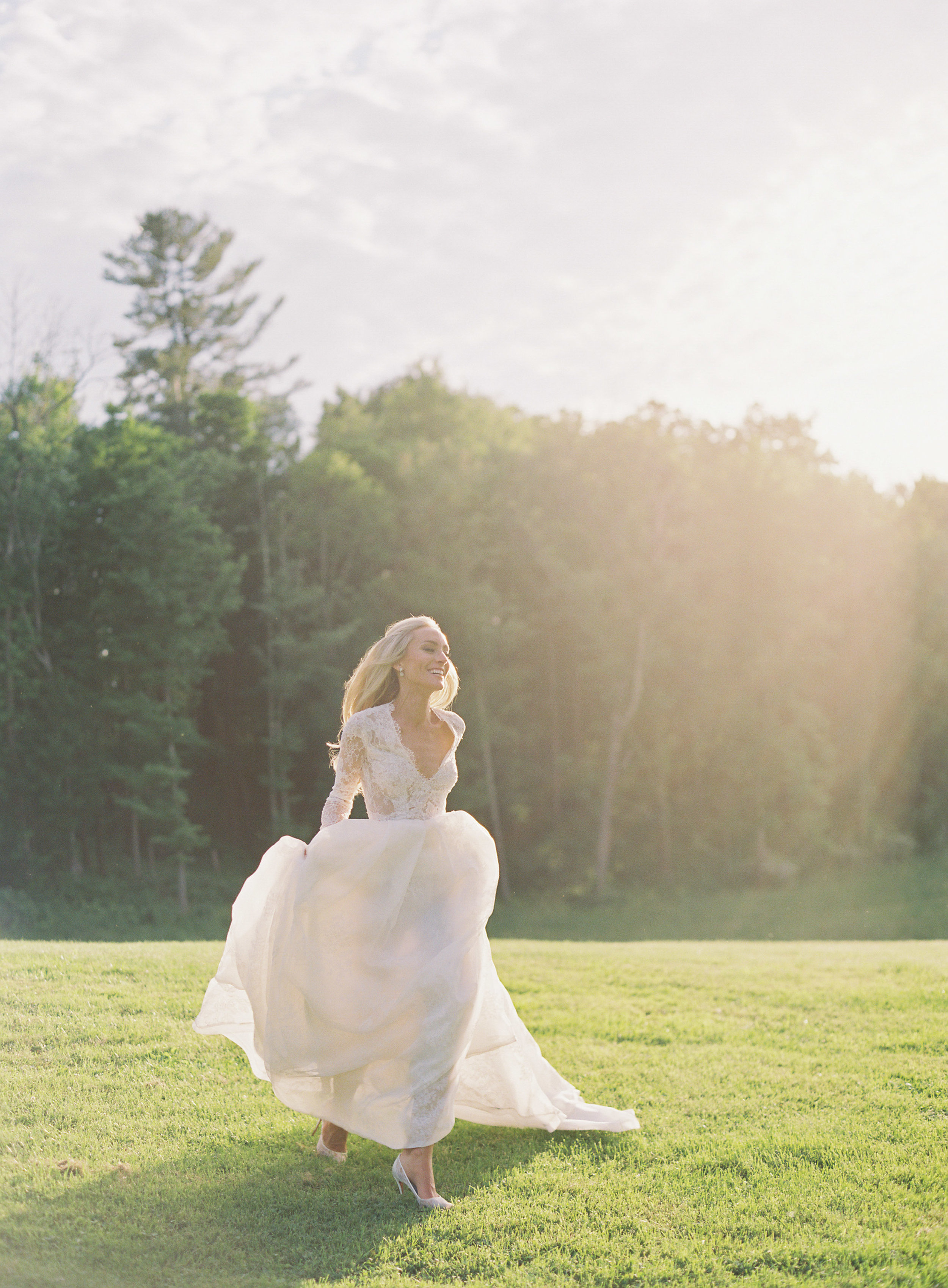Ankony_Farm_Wedding-200-Jen-Huang-AS-402-Jen-Huang-003148-R1-006.jpg