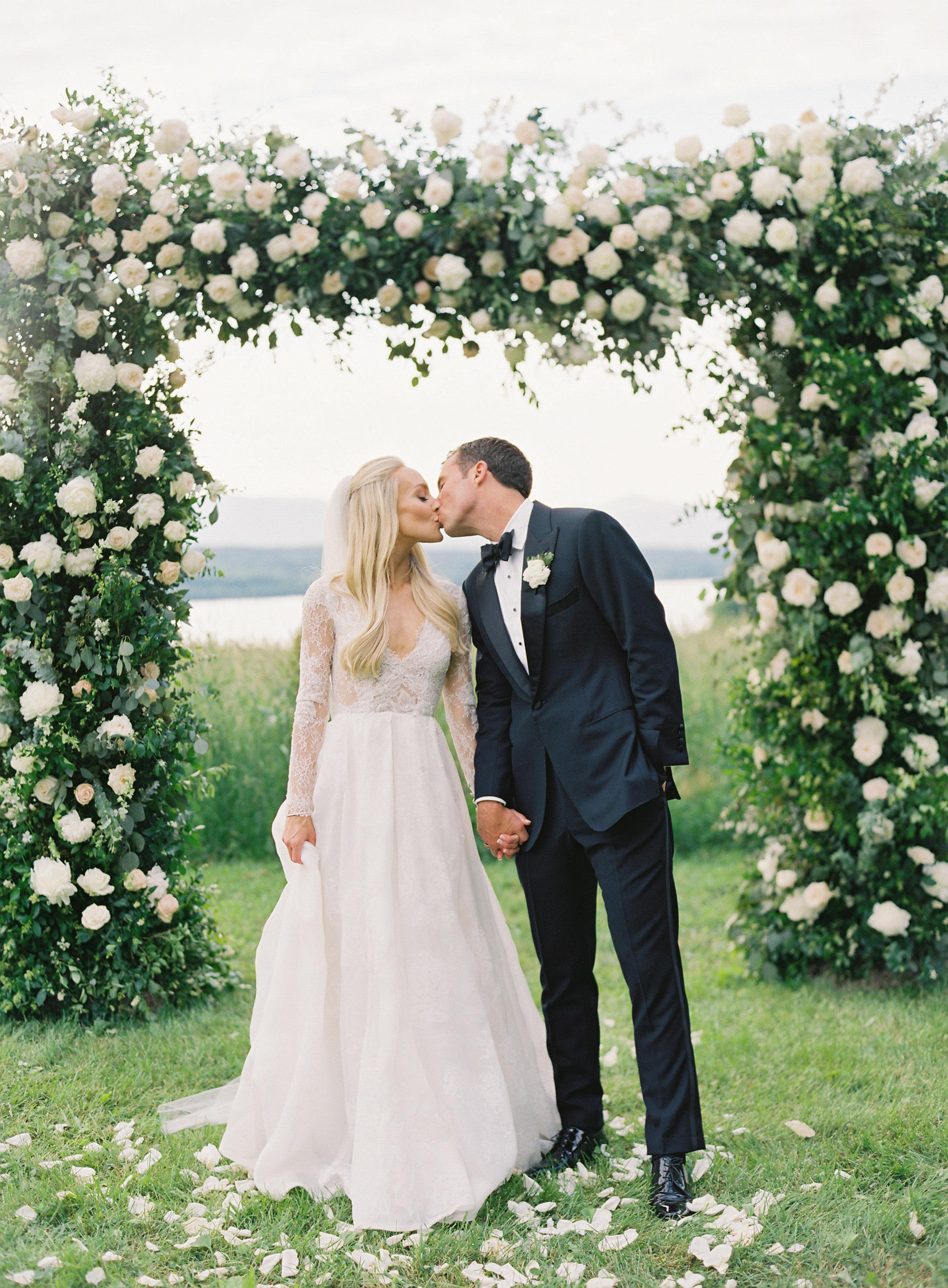 Ankony_Farm_Wedding-184-Jen-Huang-AS-419-Jen-Huang-003149-R1-008.jpg