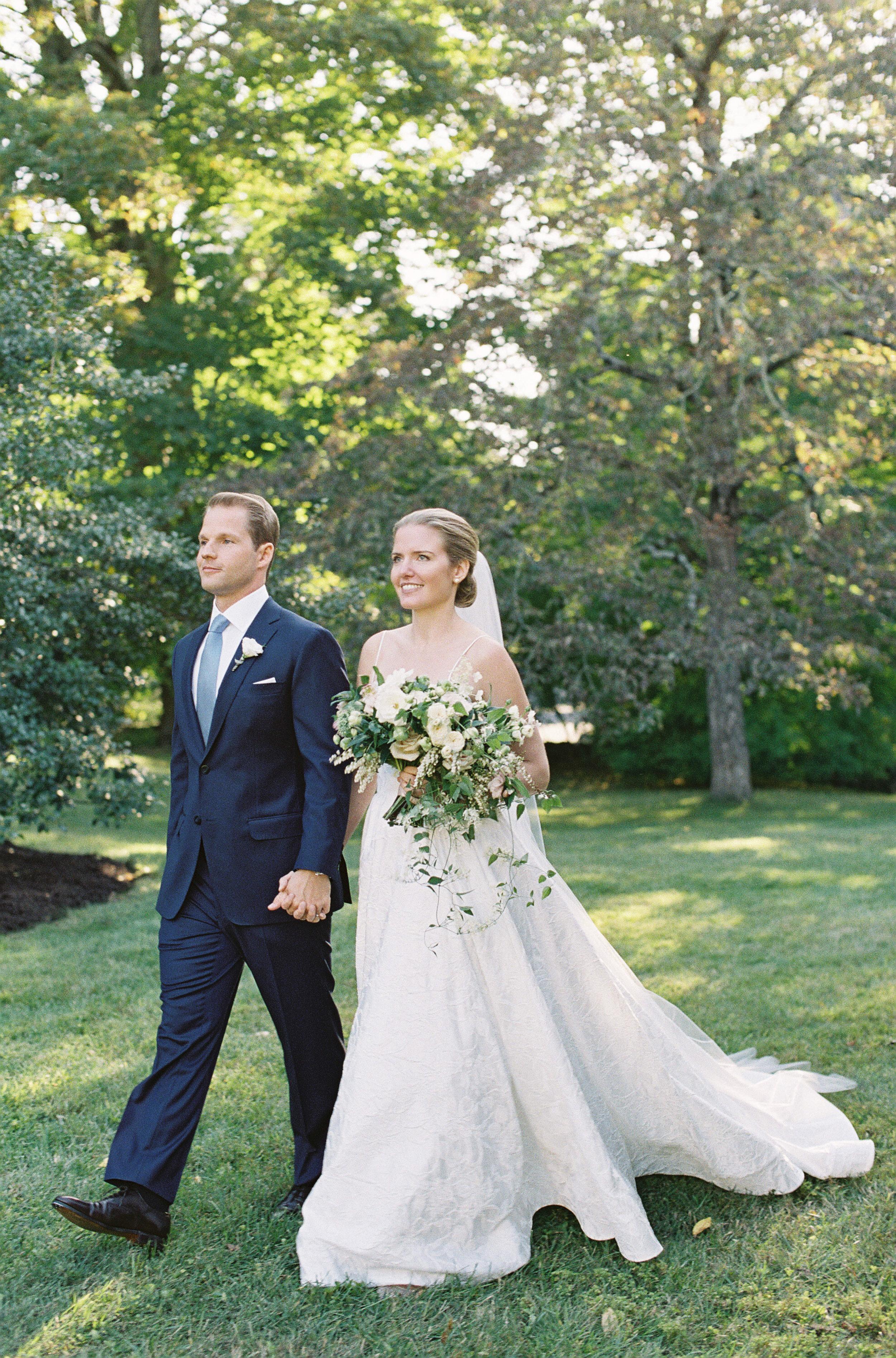 Connecticut-Wedding-43-Jen-Huang-20170909-KB-45-Jen_Huang-006793-R1-010_Retouching_v01.jpg