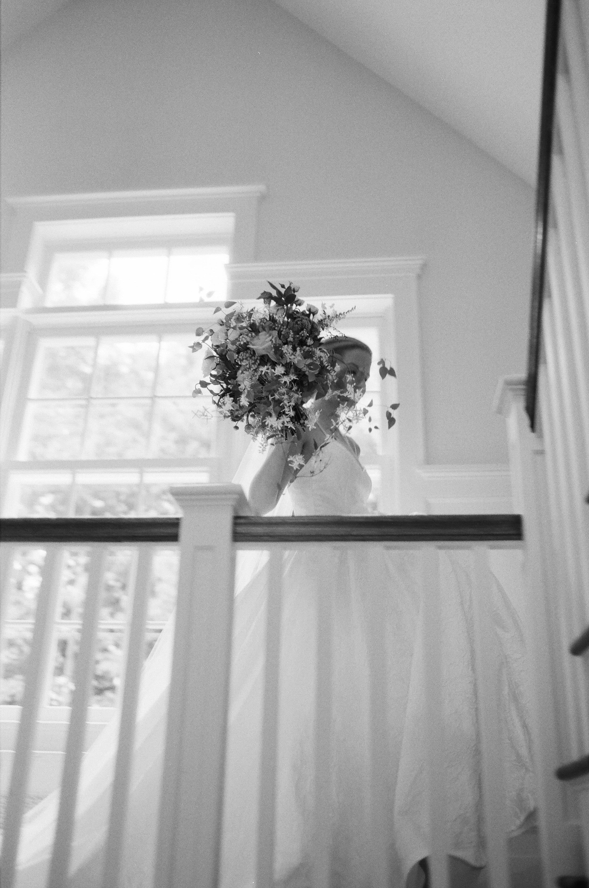 Connecticut-Wedding-6-Jen-Huang-20170909-KB-577-Jen_Huang-000021920028.jpg