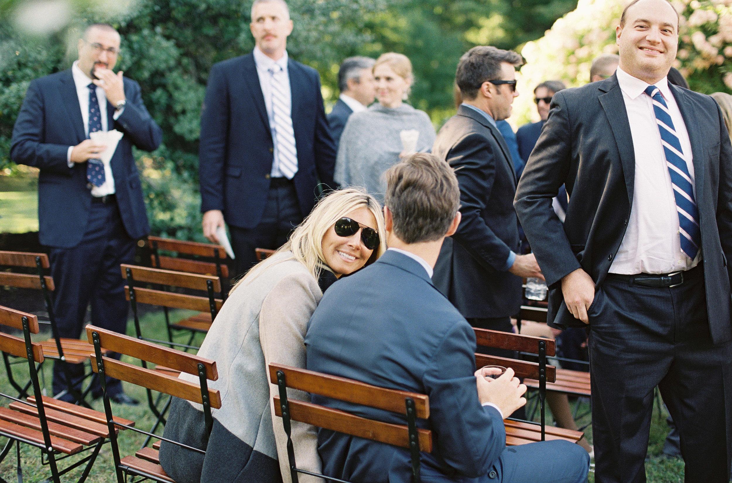 Connecticut-Wedding-30-Jen-Huang-20170909-KB-226-Jen_Huang-006798-R1-028.jpg